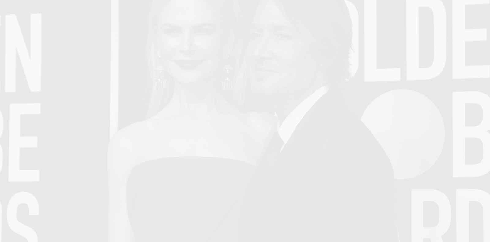 Никол Кидман и съпругът ѝ с музикални концерти на живо