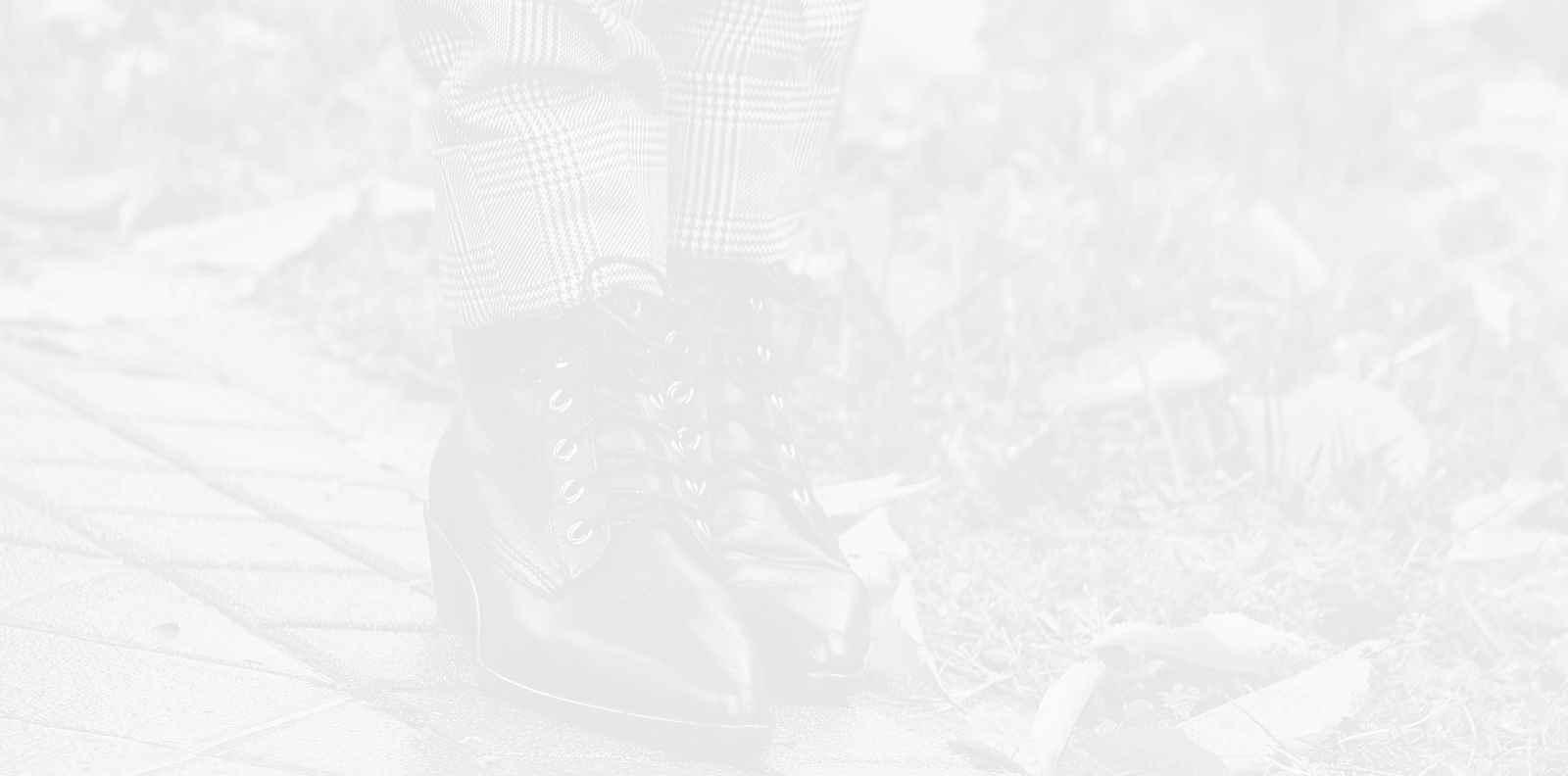 Зимните обувки на кралица Летисия струват по-малко от 100 лева