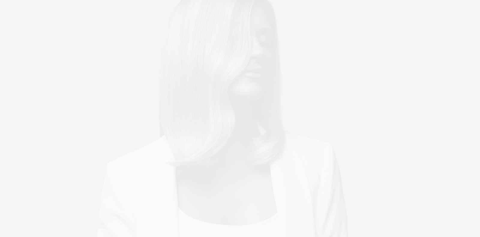 Inspire разработи протокол за индивидуална грижа за косата
