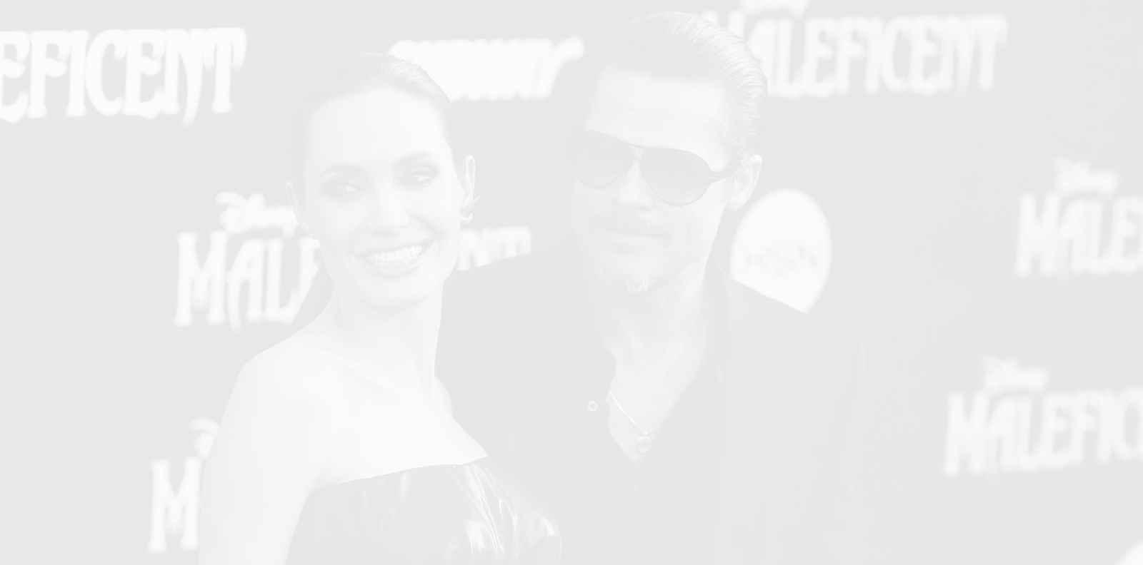 Нови детайли около развода на Брад Пит и Анджелина Джоли