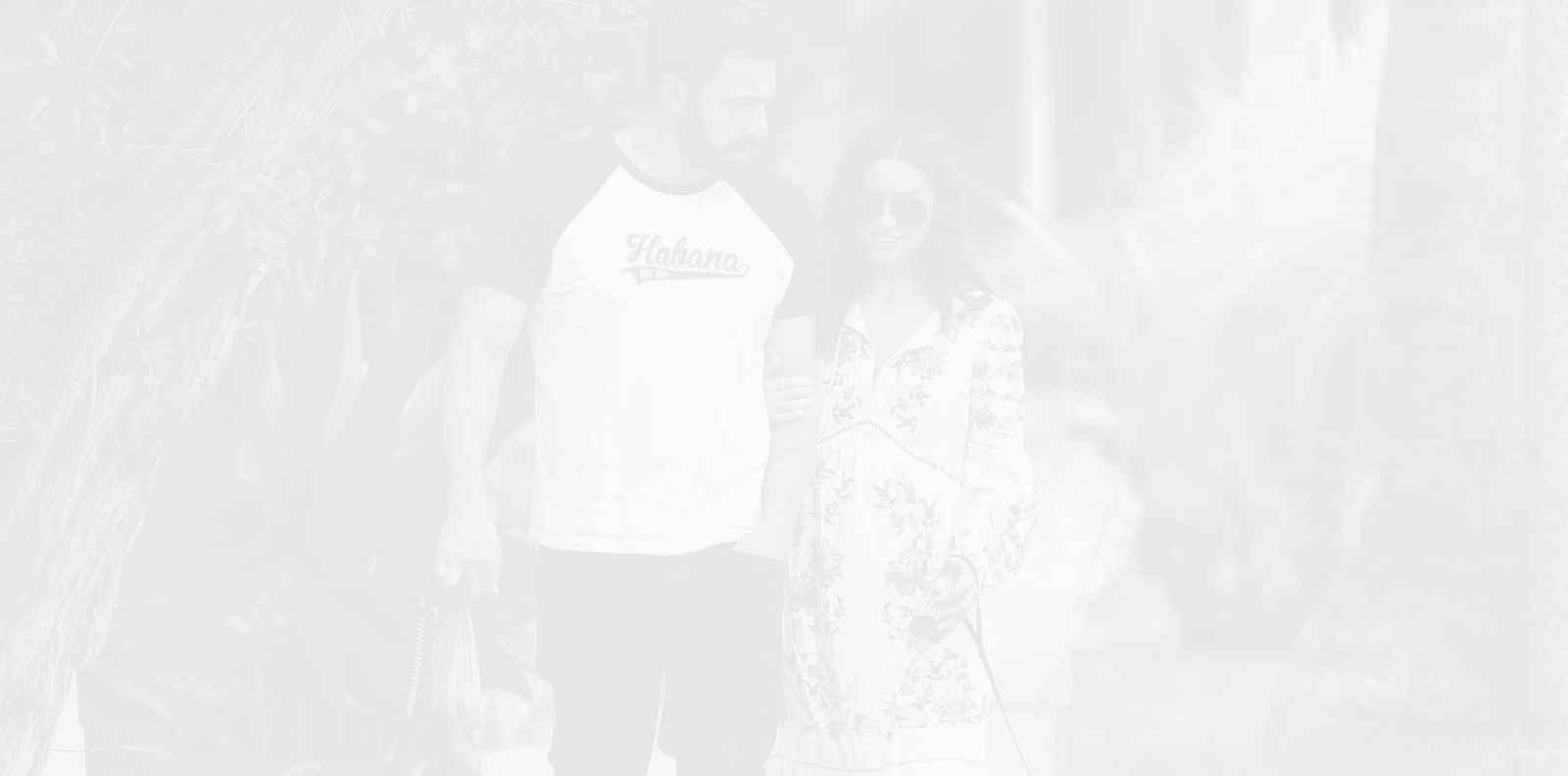 Момент, Бен Афлек и Ана де Армас вече са сгодени?