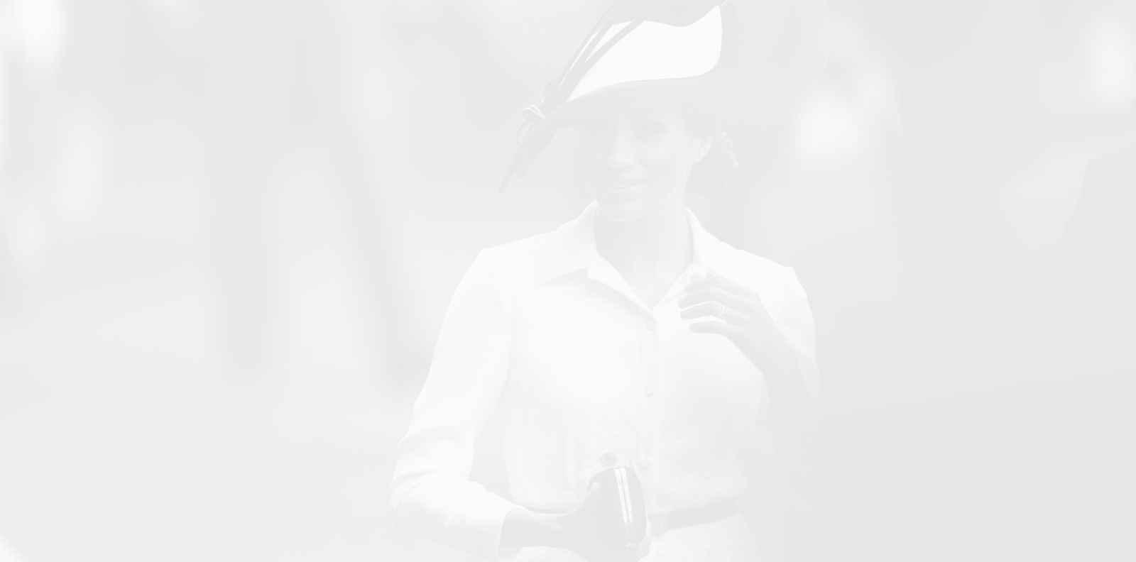 Меган Маркъл, хейтърите и актът за раждане на принц Арчи