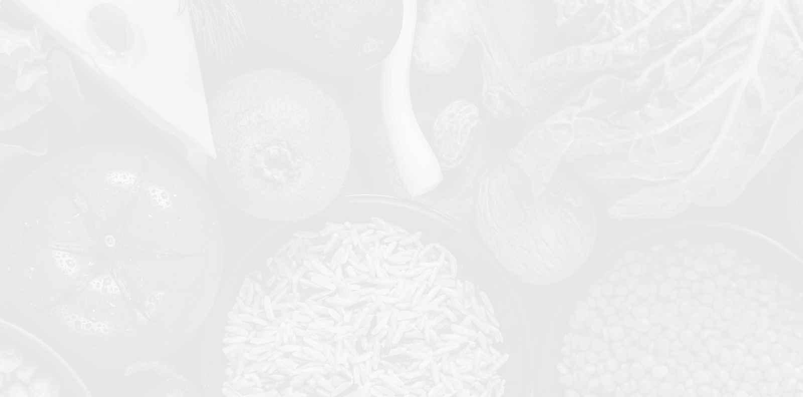5 храни, които помагат за постигането на чиста и сияйна кожа