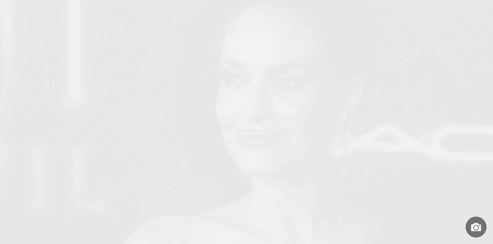 Анджелина Джоли на 45