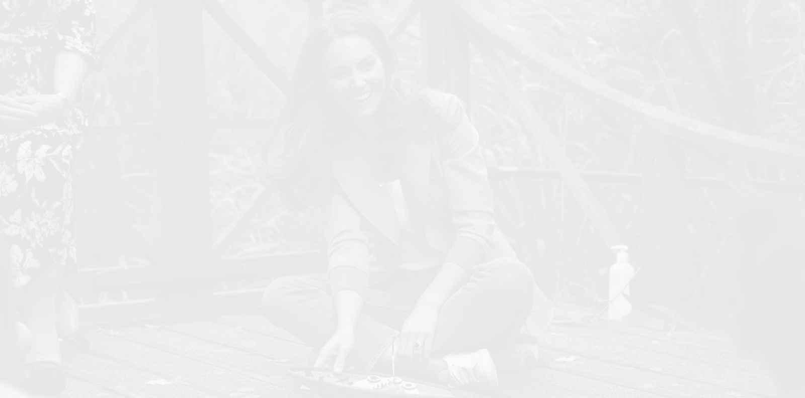 Декодираме последната лятна визия на Кейт Мидълтън