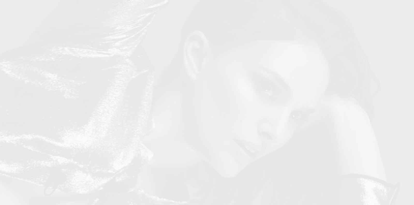 """Натали Портман: """"Страхувах се от начина, по който ме приемат"""""""