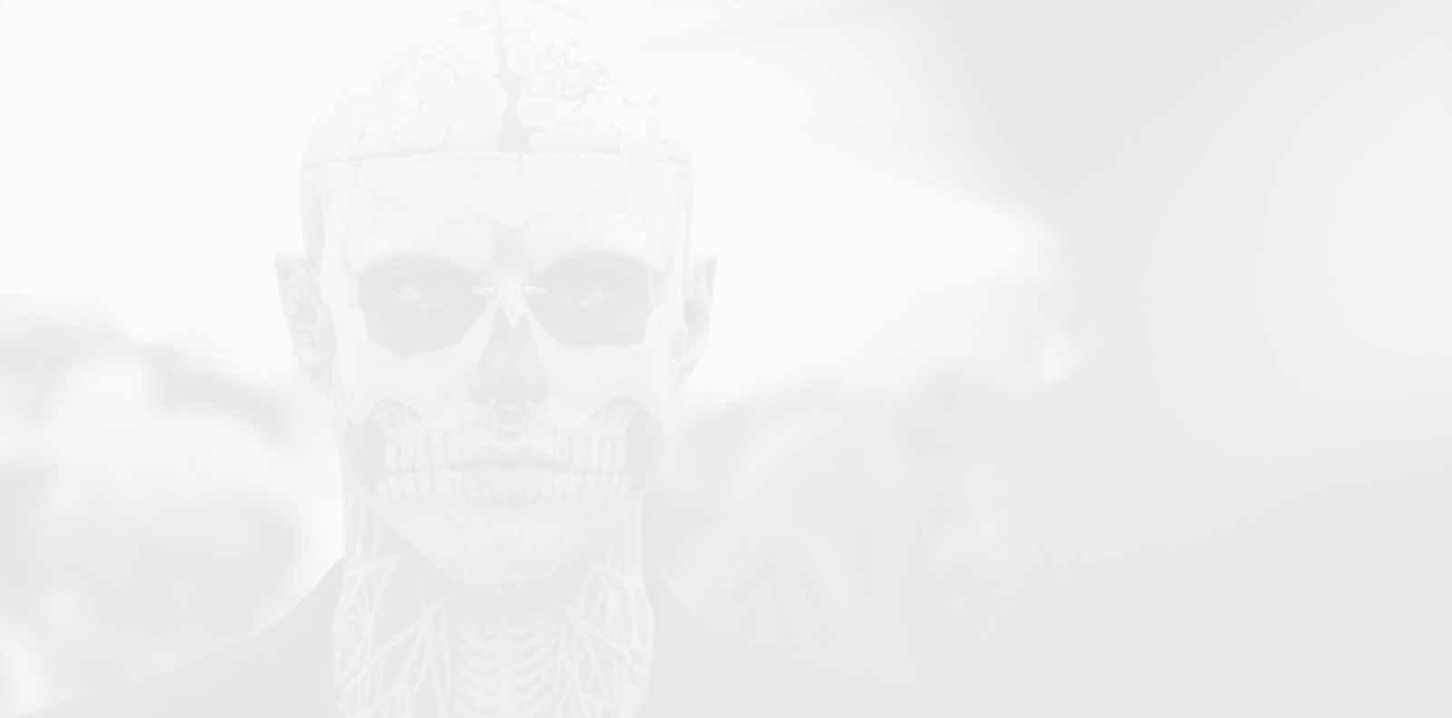 Зомби бой НЕ се е самоубил