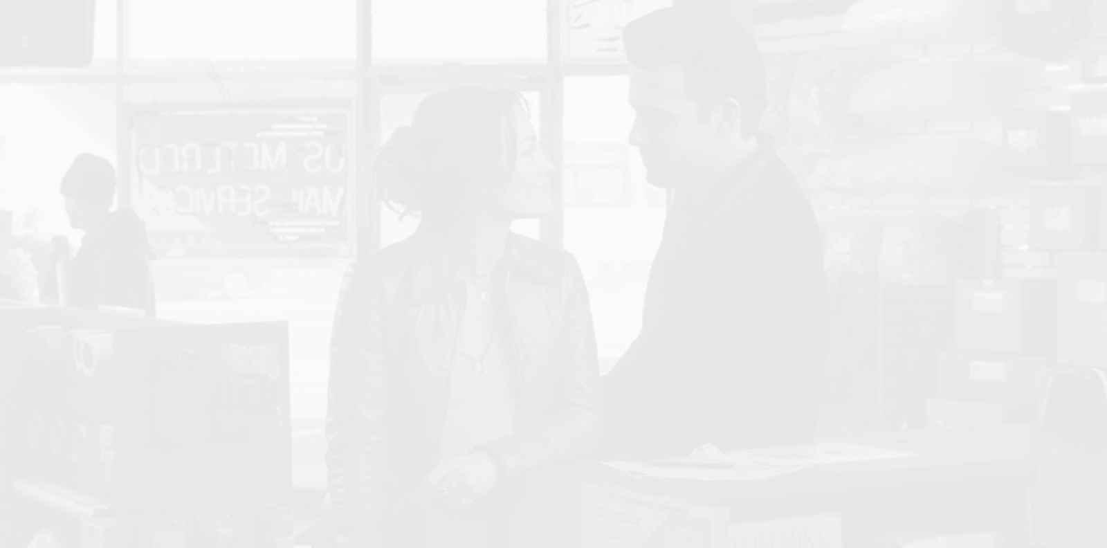Конспирации, пътувания и тайни: Какво се случва с Джей Ло и Бен Афлек?