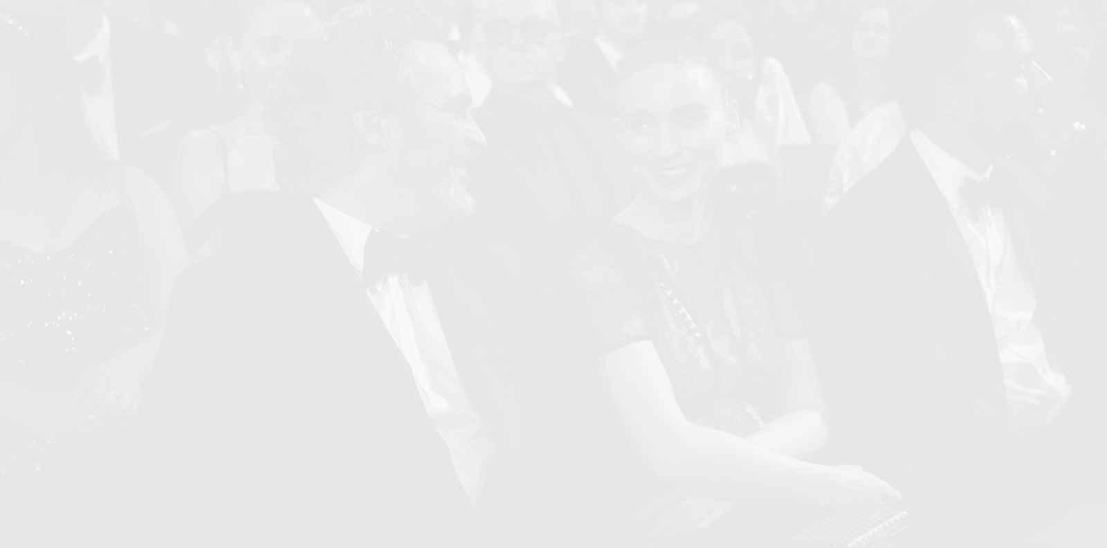Хоакин Финикс и Руни Мара говорят за живота си като родители