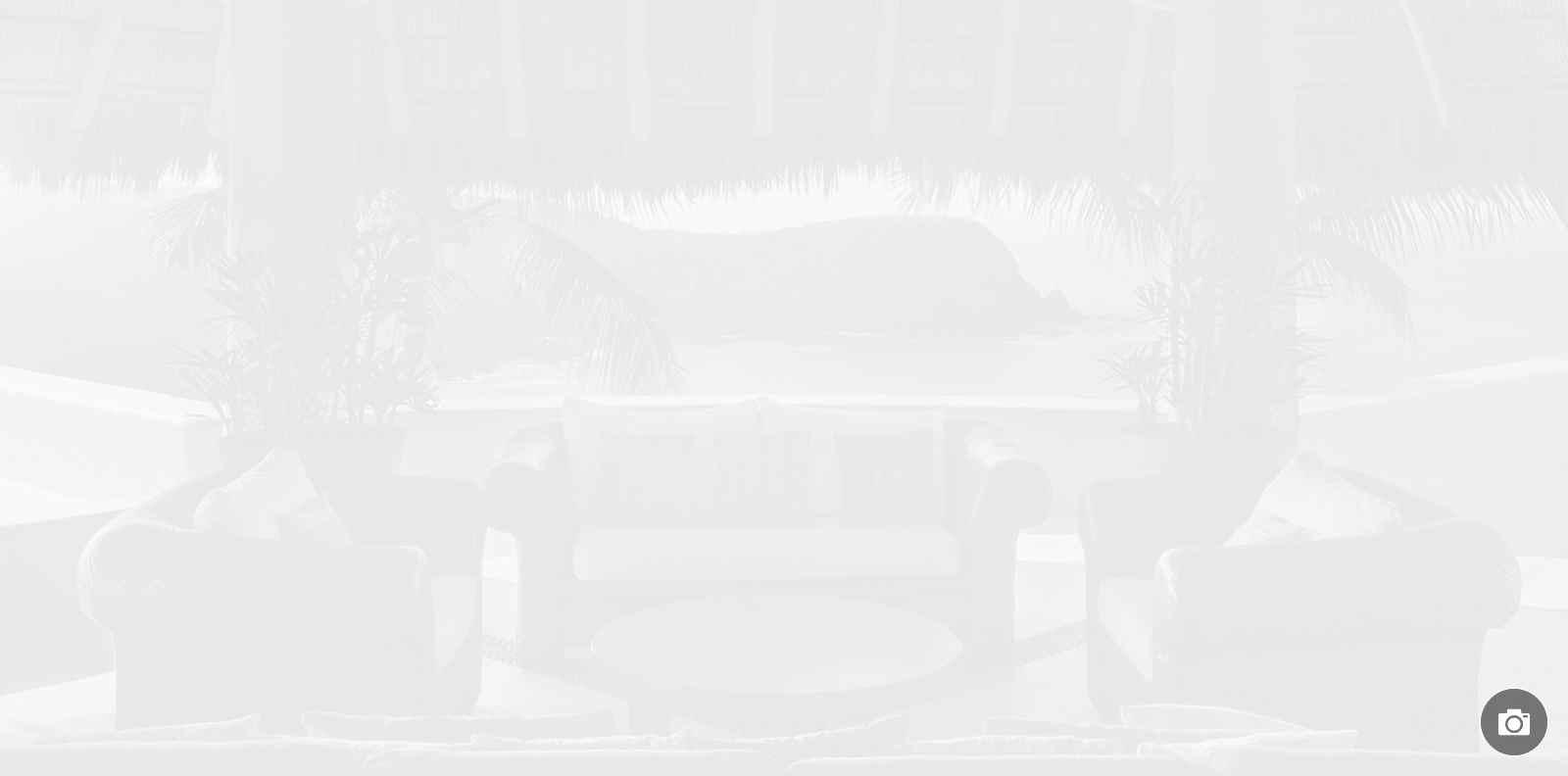 Мексиканската екзотична вила на Кайли Дженър (ГАЛЕРИЯ)