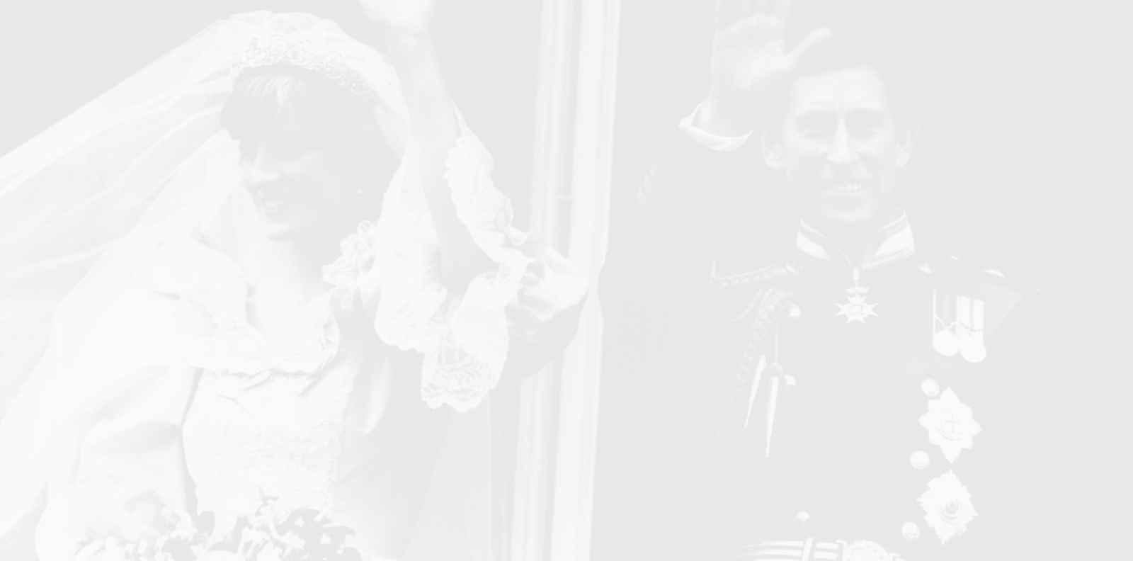 40 години по-късно: Сватбата на Чарлз & Даяна