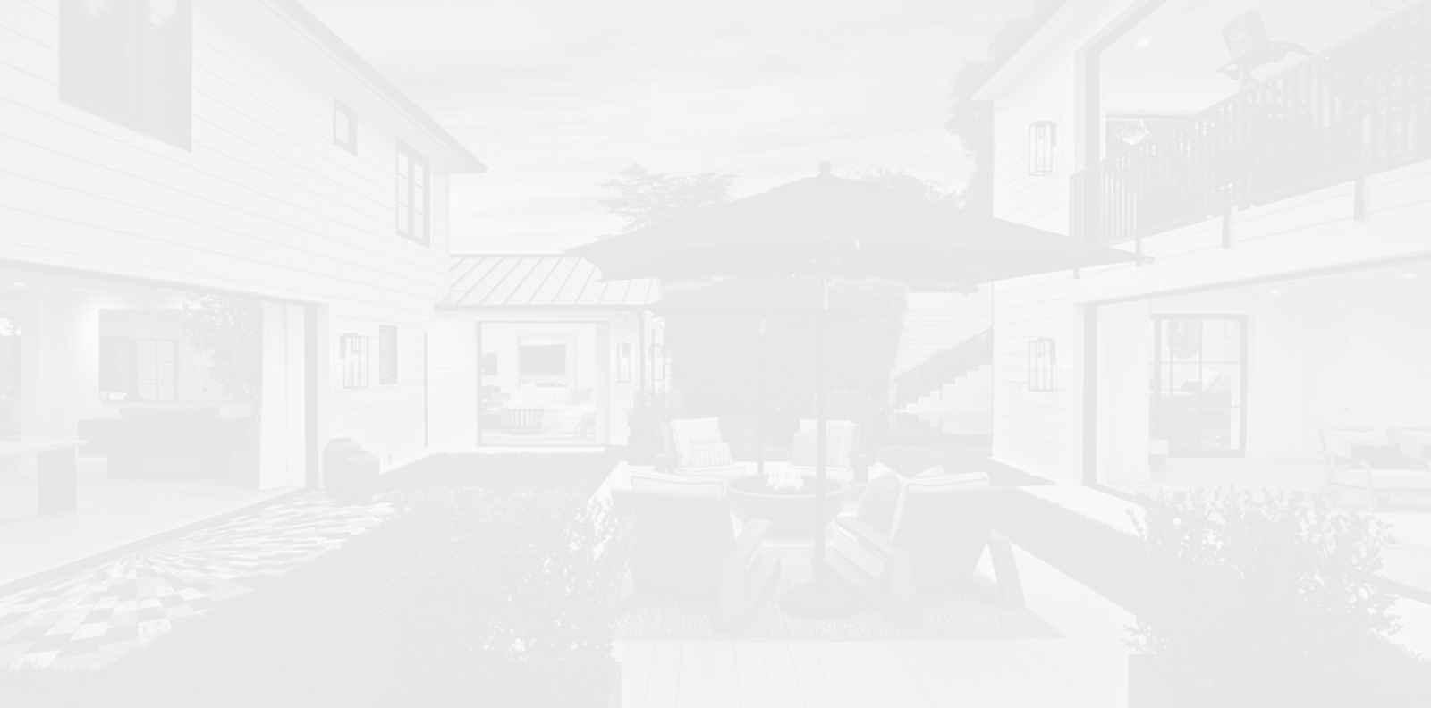 Риана дава къщата си под наем за 80 000 долара