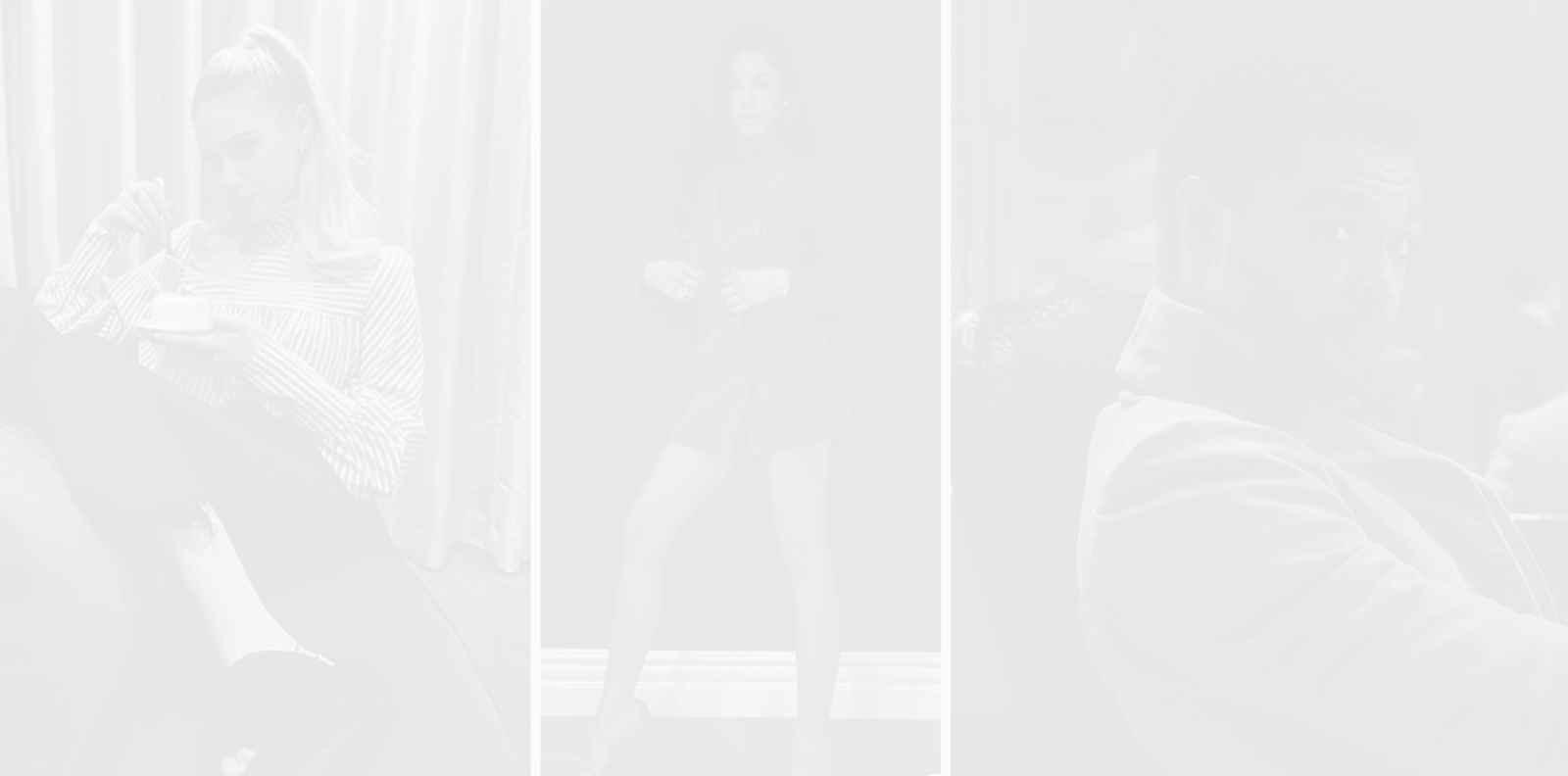 Мария Бакалова, Зендея и другите претенденти за филмовите награди на MTV