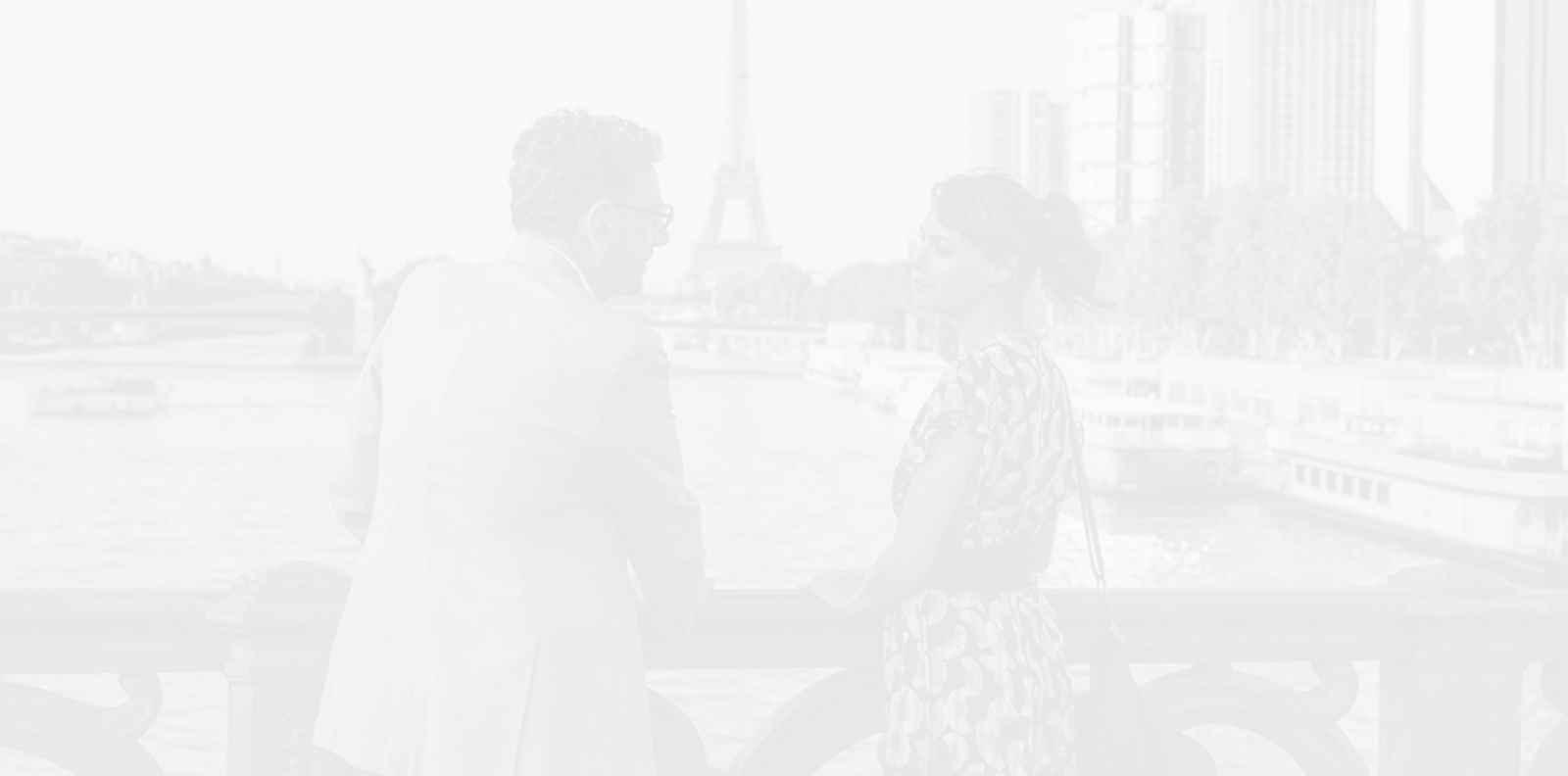 Вълнуващи срещи и галасъбития на Синелибри 2021