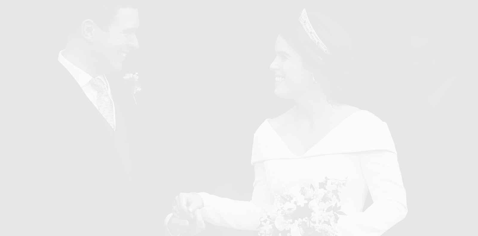 Принцеса Юджини стана майка за първи път