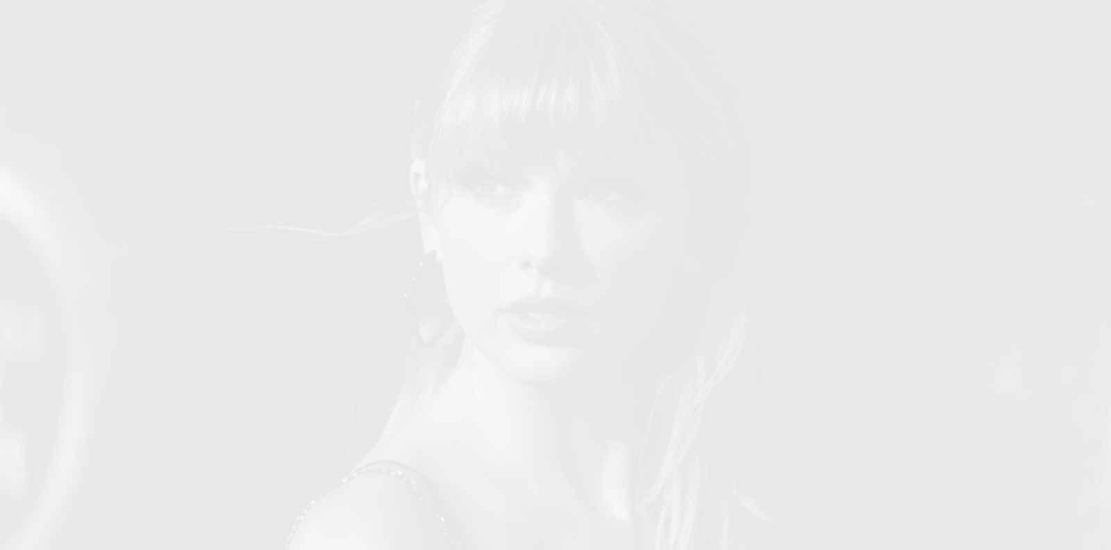 Тейлър Суифт на върха на класациите... с първия си албум