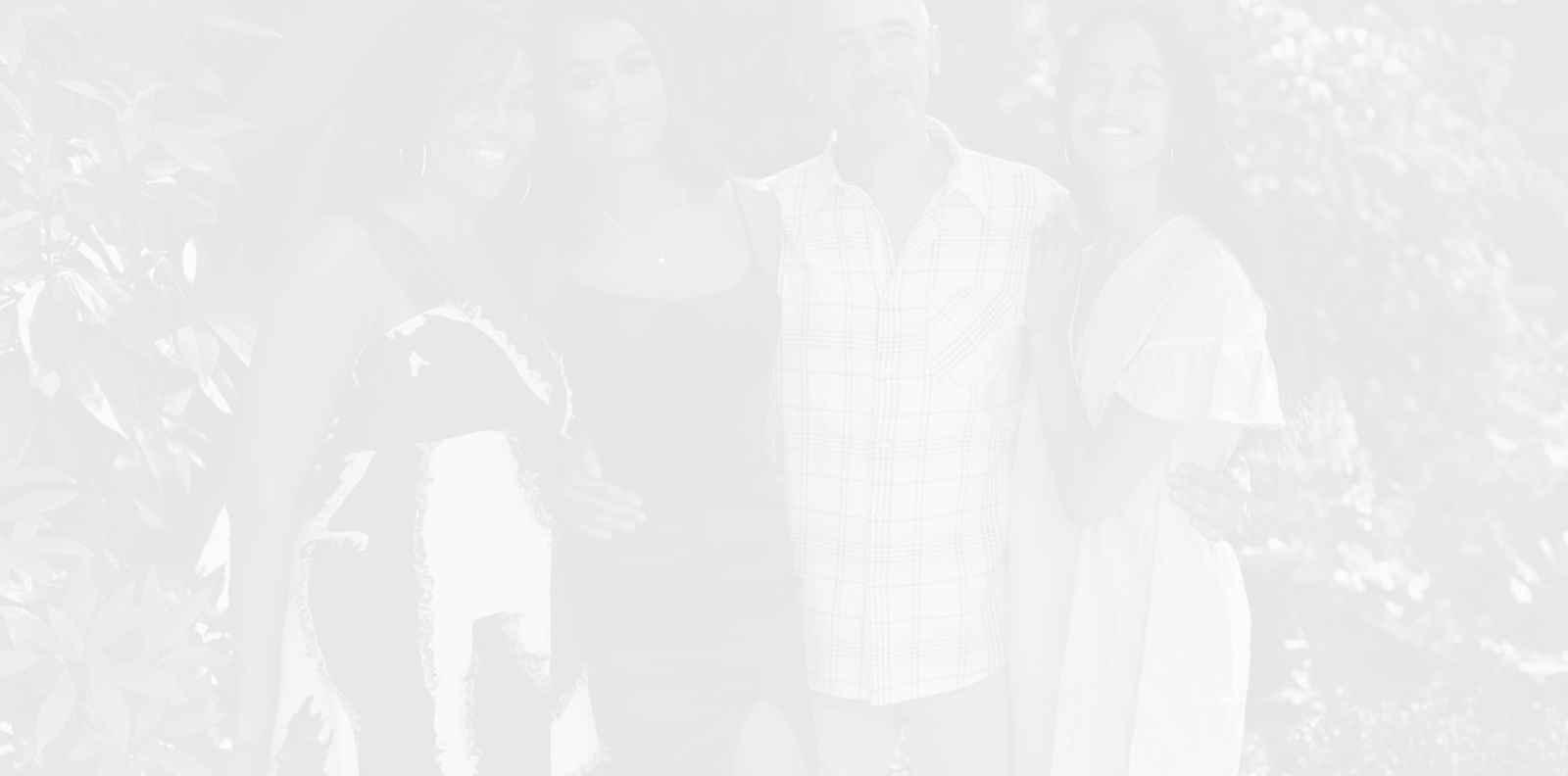 Мишел Обама разкри какво прави семейството по време на карантина