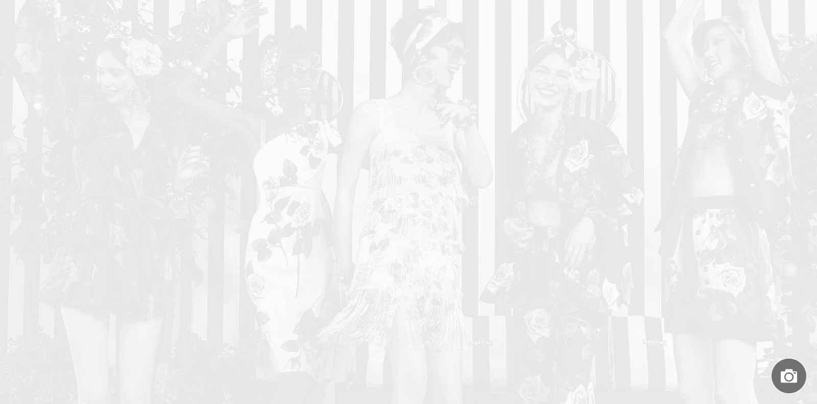 Dolce & Gabbana ни канят на лятна фиеста с новата си колекция