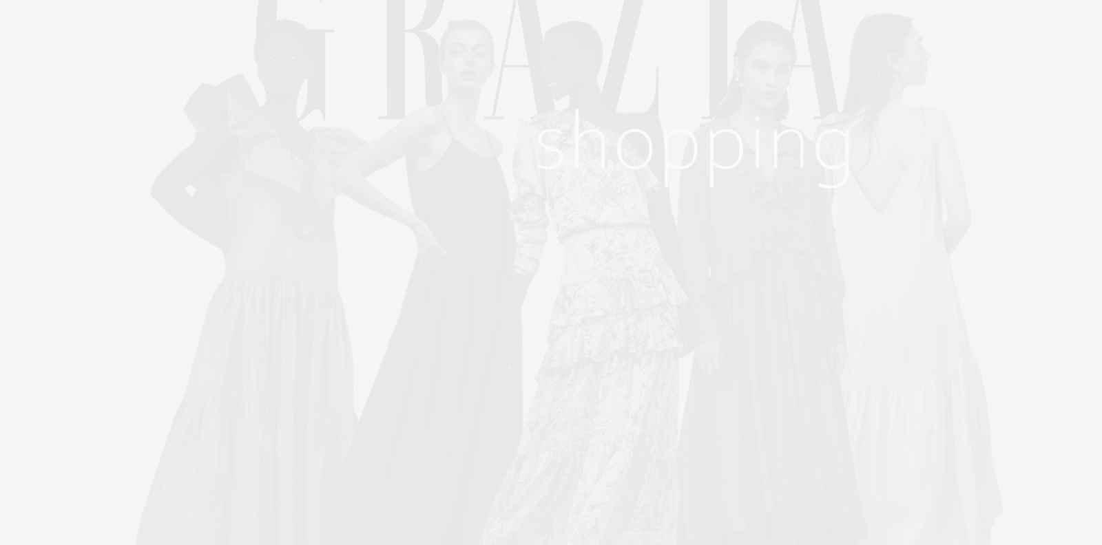 Shopping: Перфектните ДОСТЪПНИ И СТИЛНИ дълги рокли за лятото