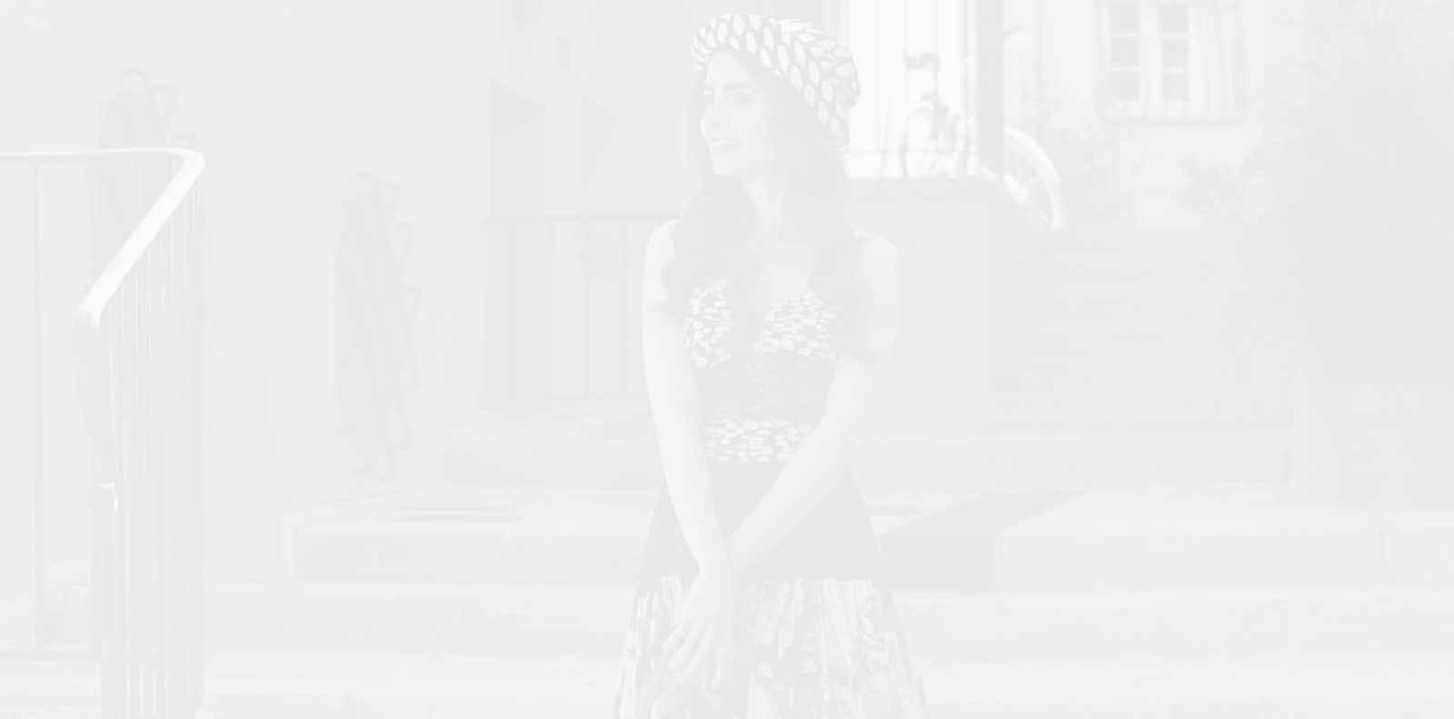 """Първи поглед към втория сезон на """"Emily In Paris"""""""