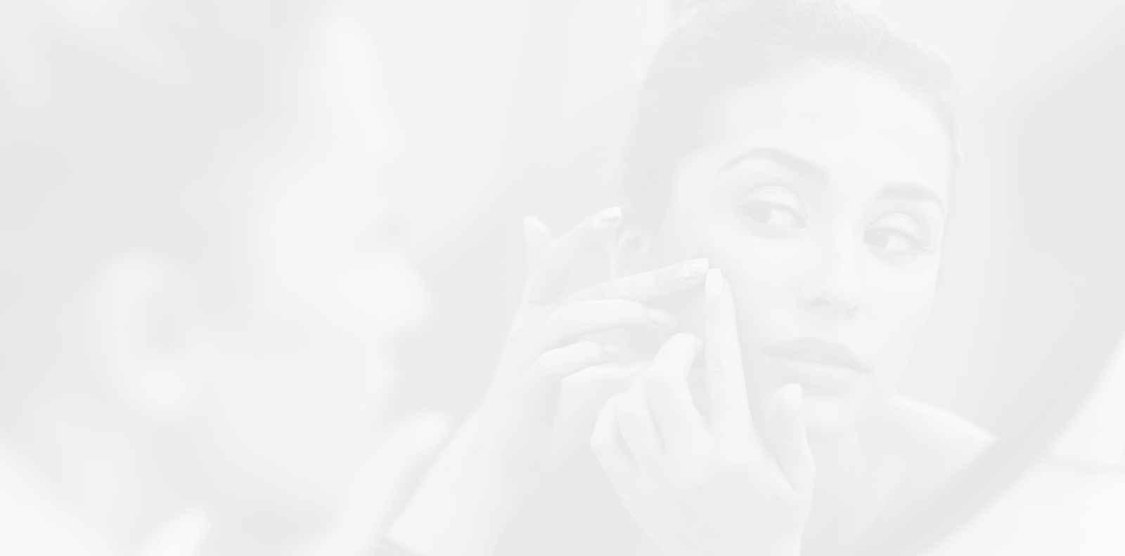 Пъпки по лицето: лошите навици, които ги причиняват