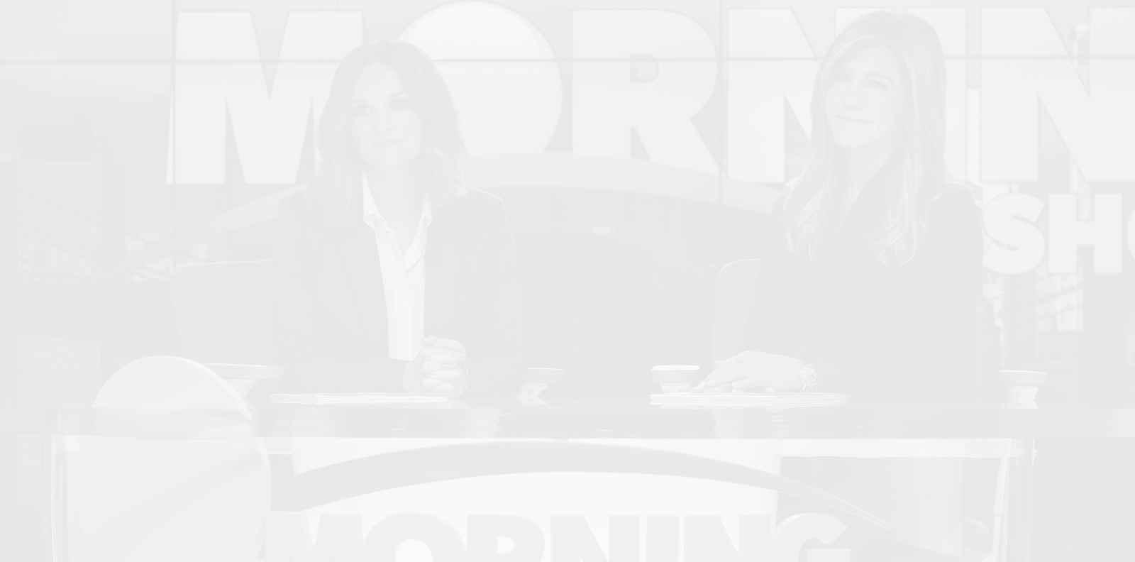 The Morning Show се завръща с втори сезон