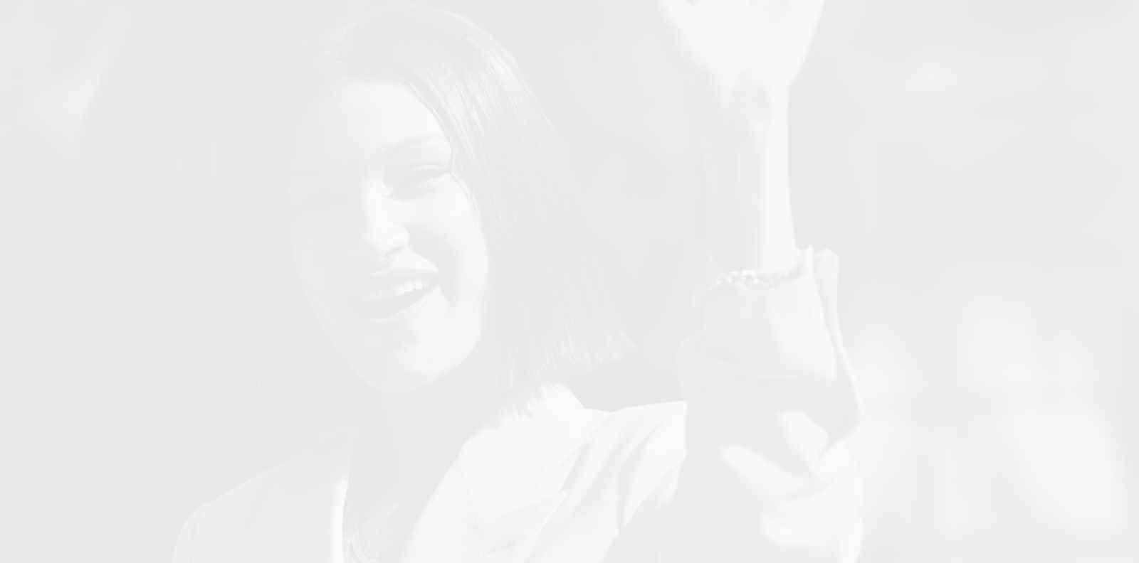 Бела Хадид потвърди новата си връзка в Instagram