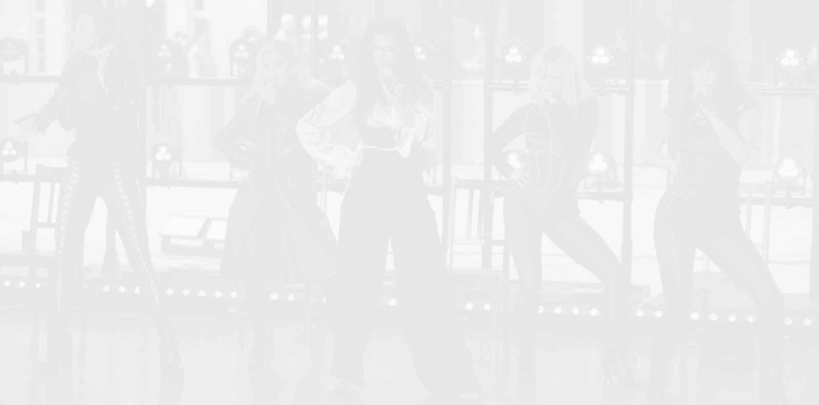 Никол Шерцингер отива в съда заради Pussycat Dolls