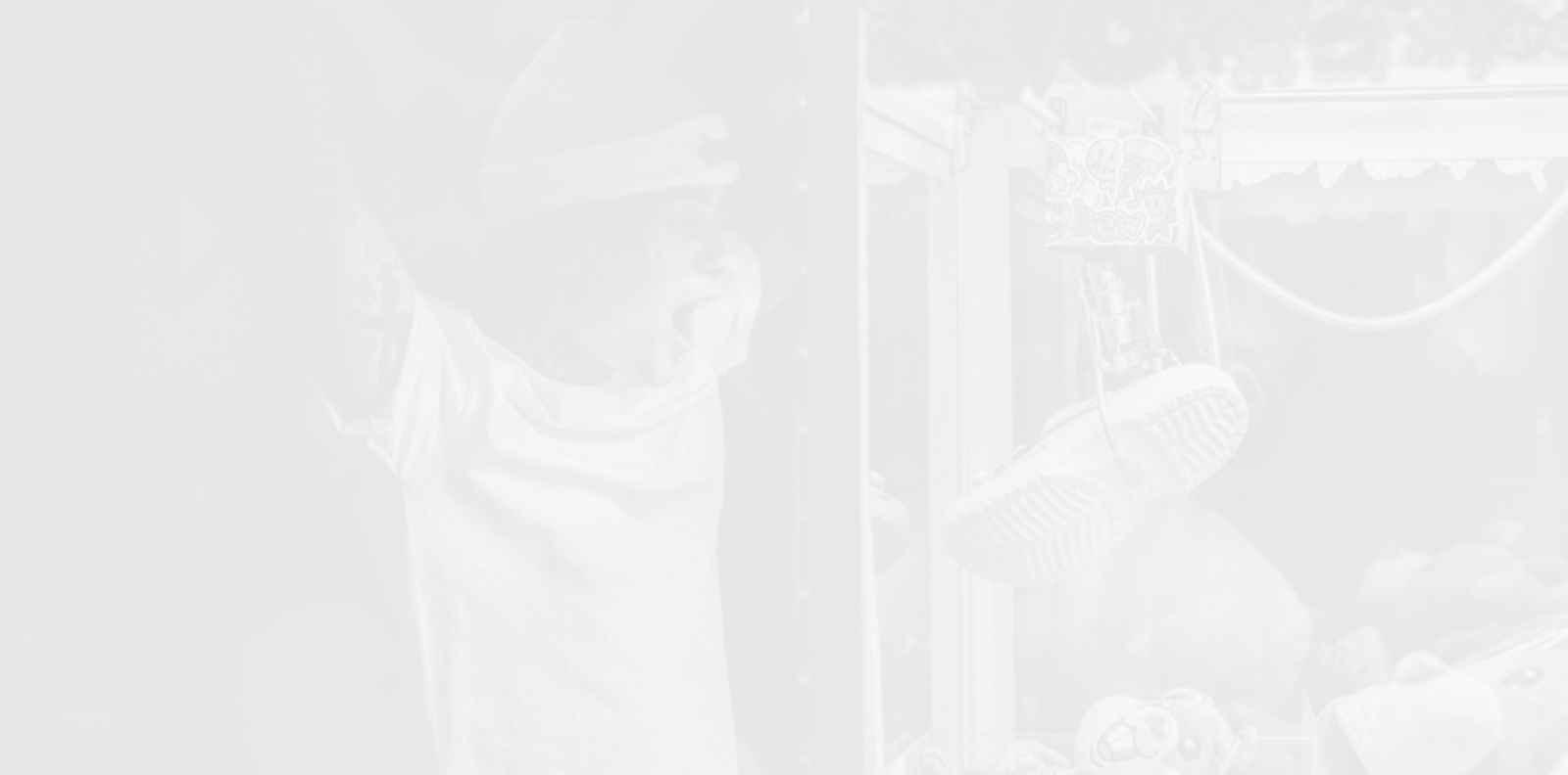 Джъстин Бийбър е най-слушаният изпълнител на всички времена