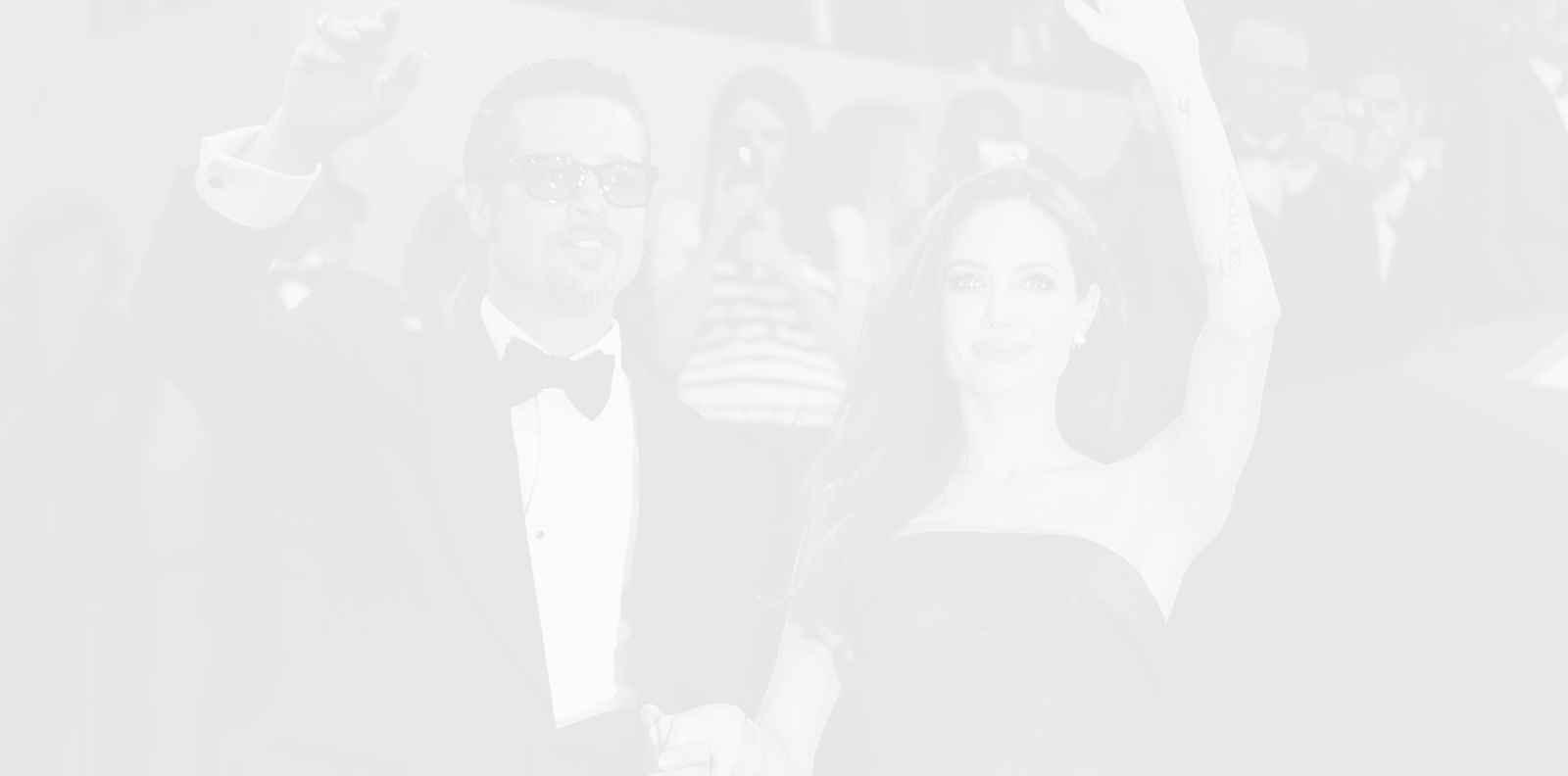 Разводът на Брад и Анджелина може да продължи още 6 години