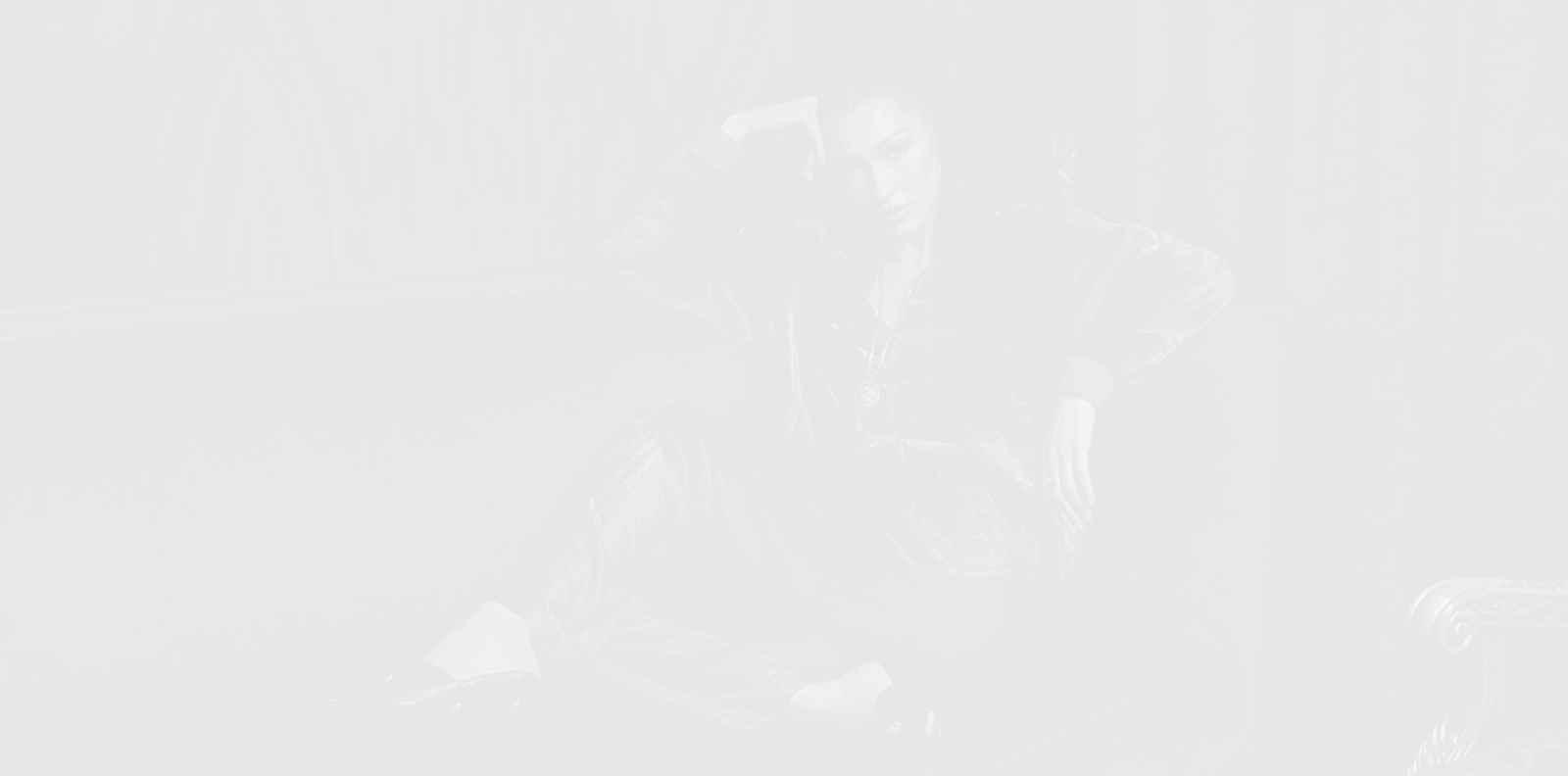 Бела Хадид и прическата, която стана хит в интернет пространството