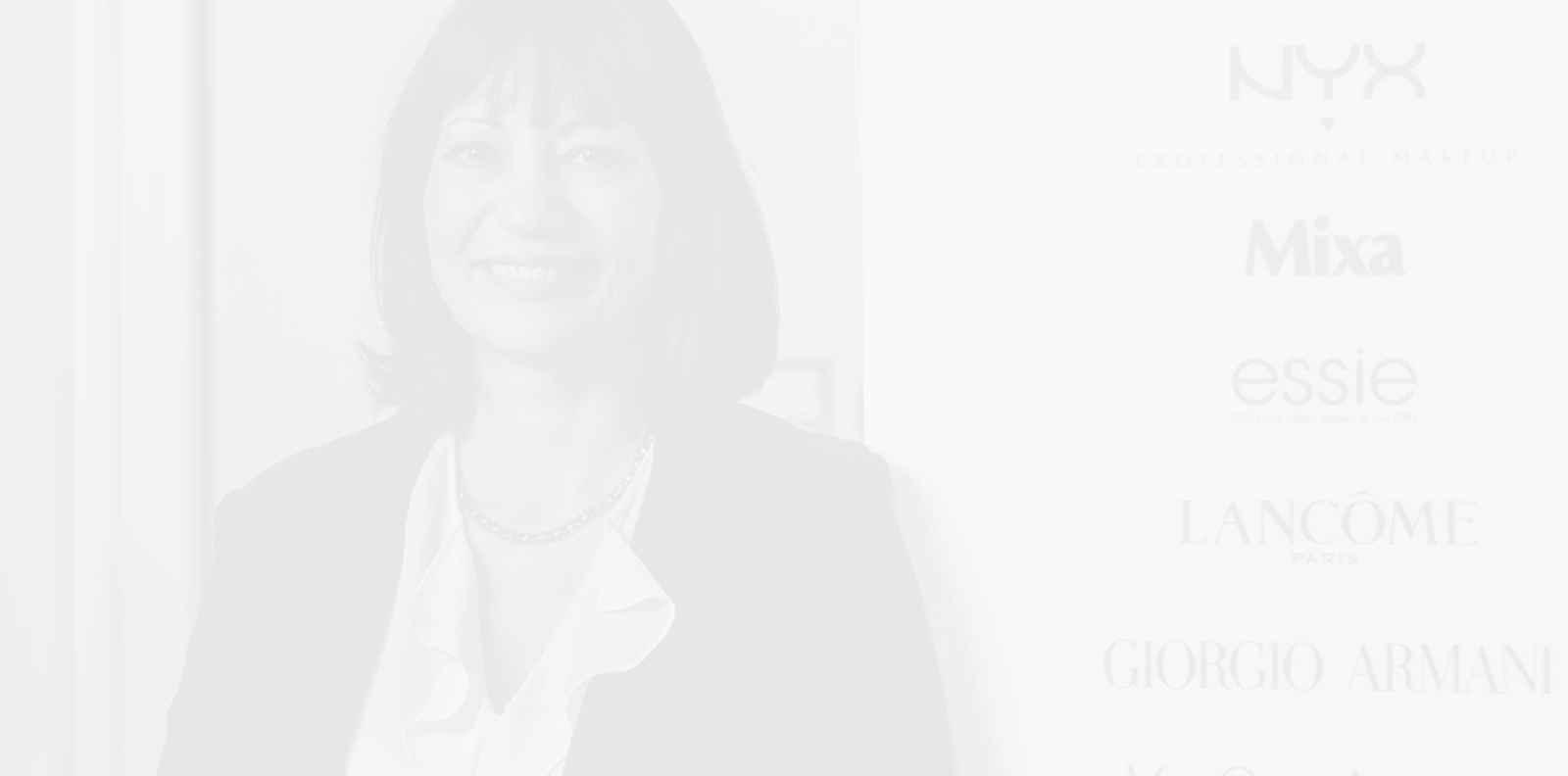 Българка е новият генерален директор на L'Oréal за Адриатика и Балканите