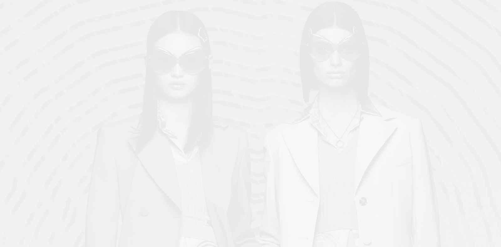Забавна нова реалност от Versace