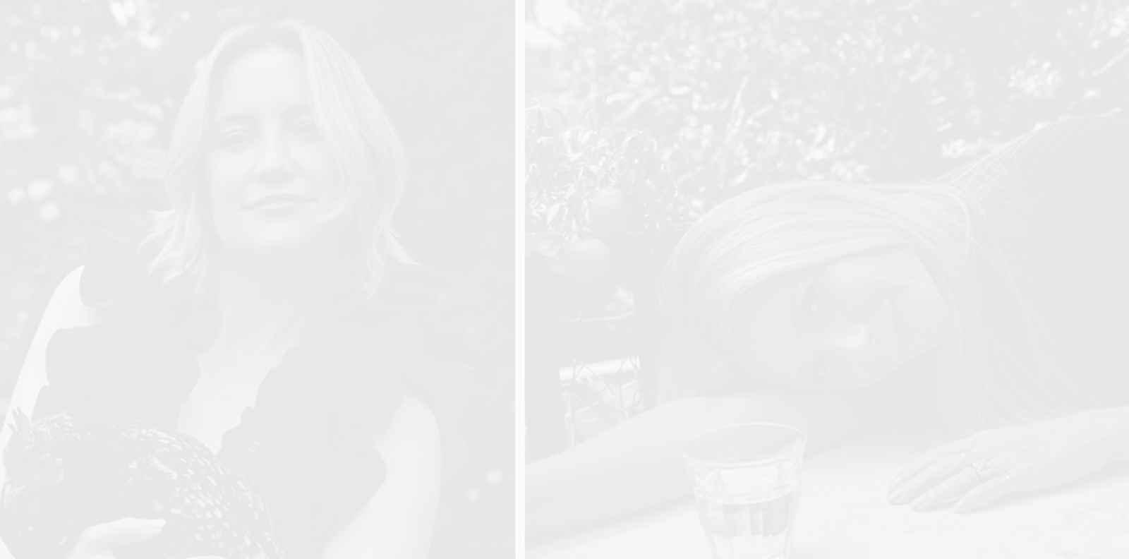 Кейт Хъдсън и Гуинет Полтроу разказват за най-лошите си целувки