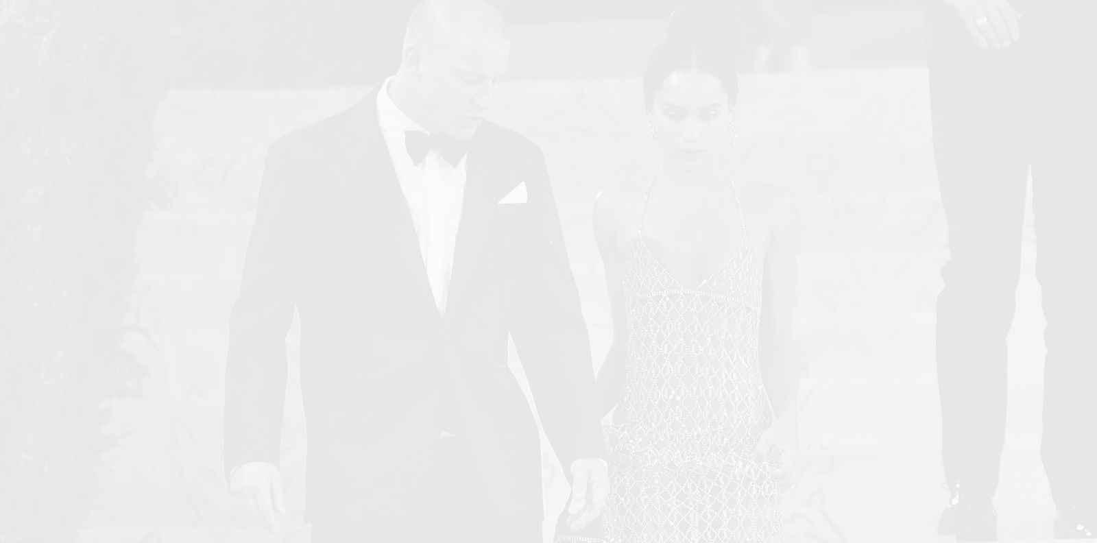 Чанинг Тейтъм и Зоуи Кравиц потвърдиха връзката си в IG