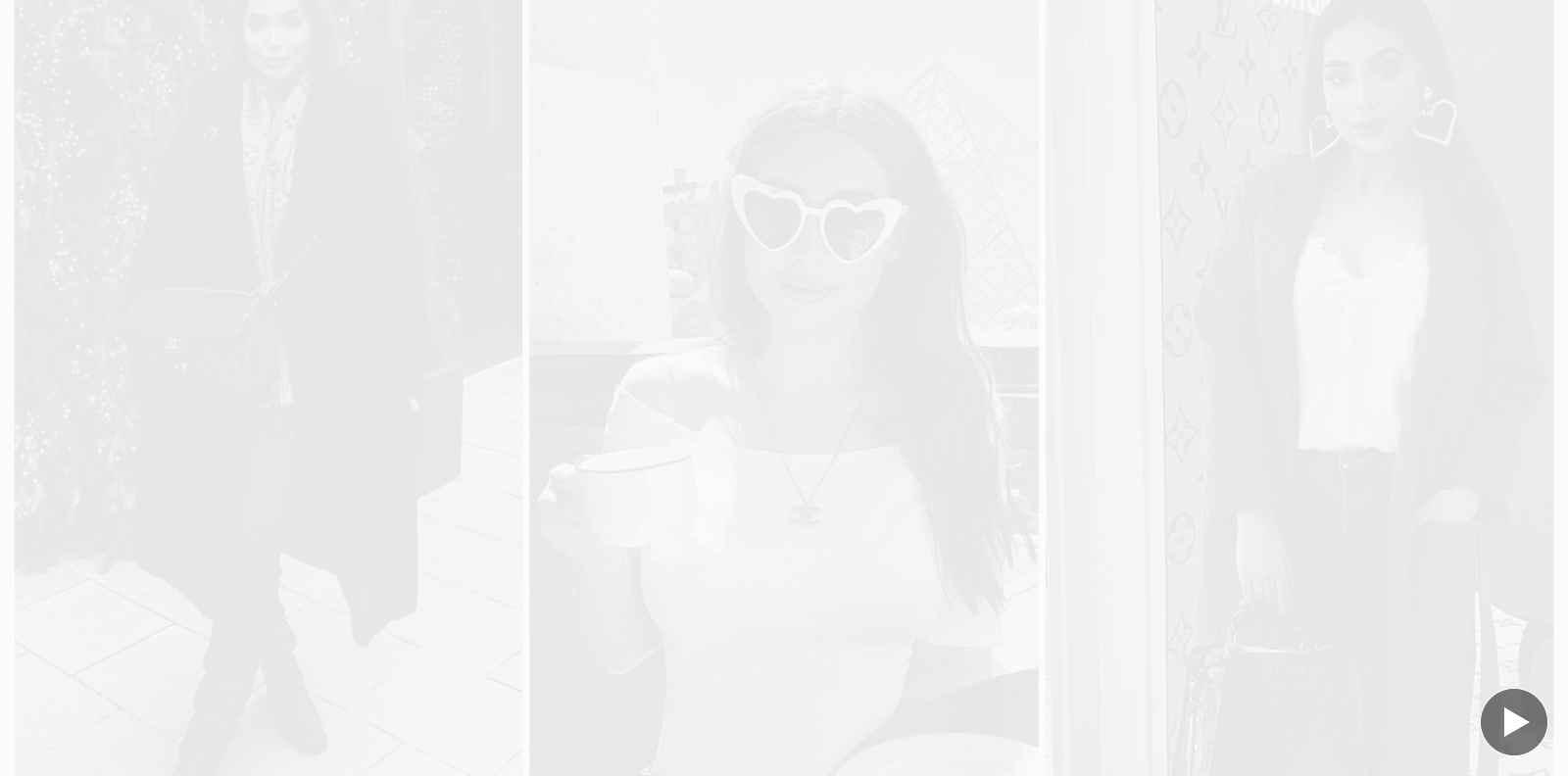 Мария Драганова между луксозните стоки, youtube и Лондон