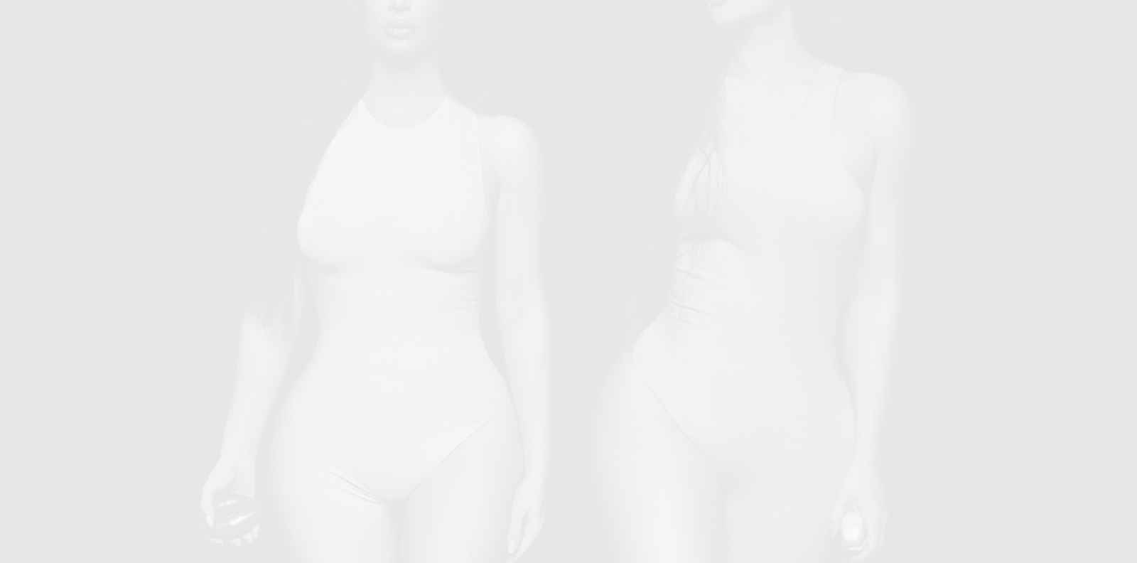 Instagram акаунт разобличава как изглеждат истинските тела на Ким Кардашиян и Кайли Дженър