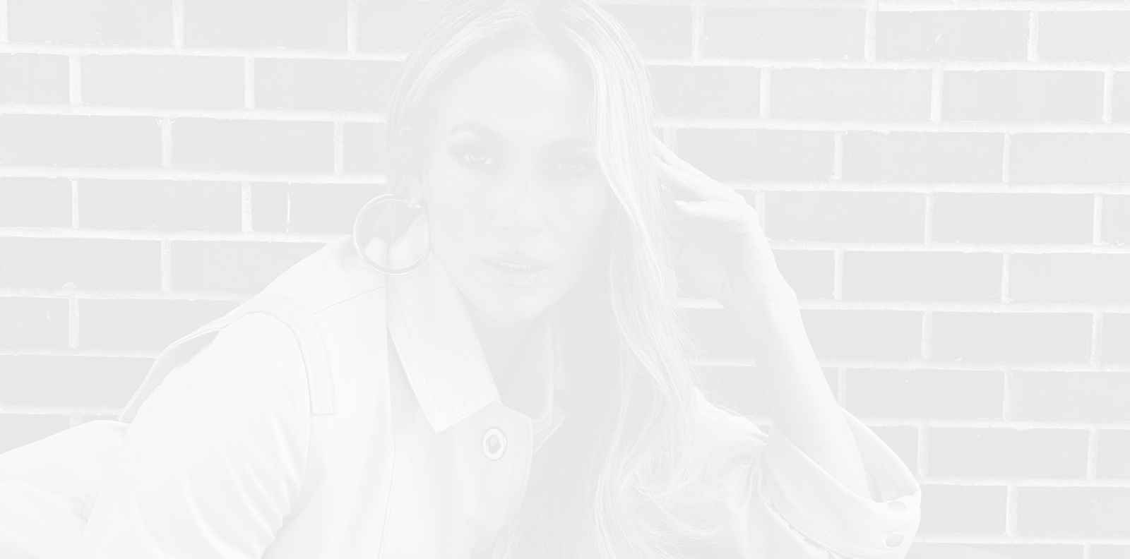 Всички тайни за красота (и успех) на Дженифър Лопес