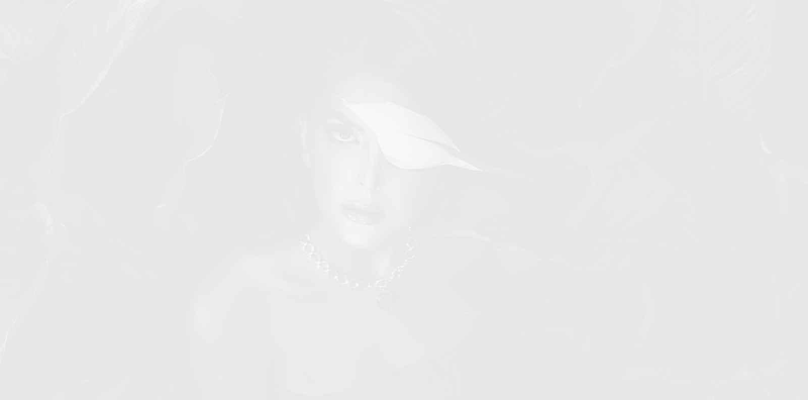 Екзотика, стил & красота с Емилия Добрева