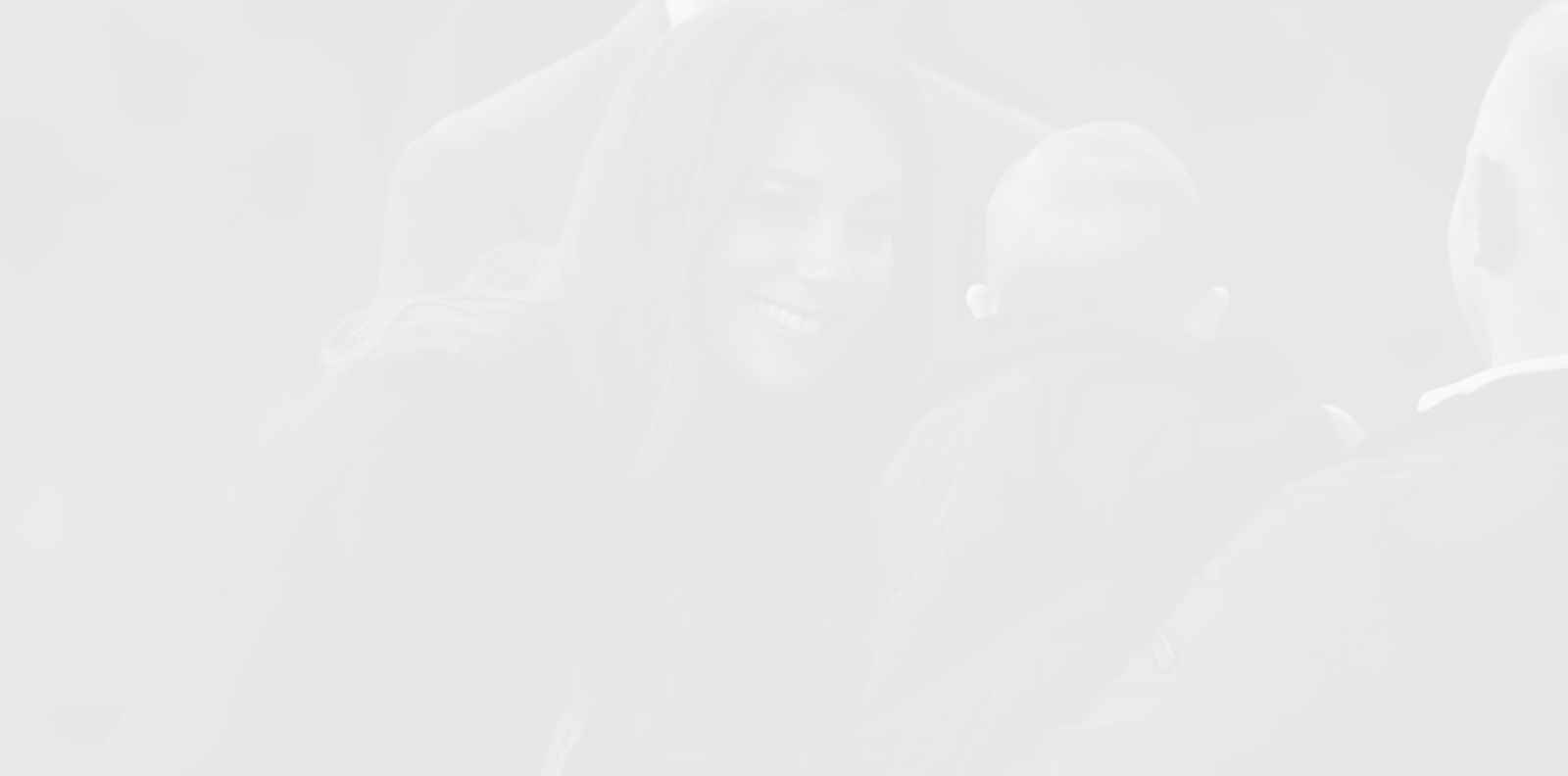 Поредният скрит талант на Кейт Мидълтън излезе наяве