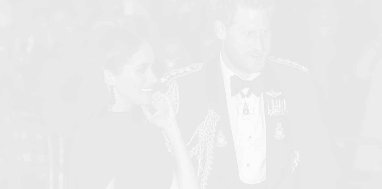 Принц Хари добавя нова длъжност в биографията си
