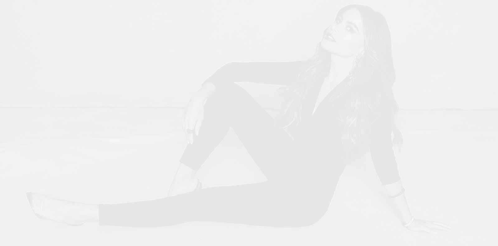 София Вергара също пуска на пазара собствен beauty бранд