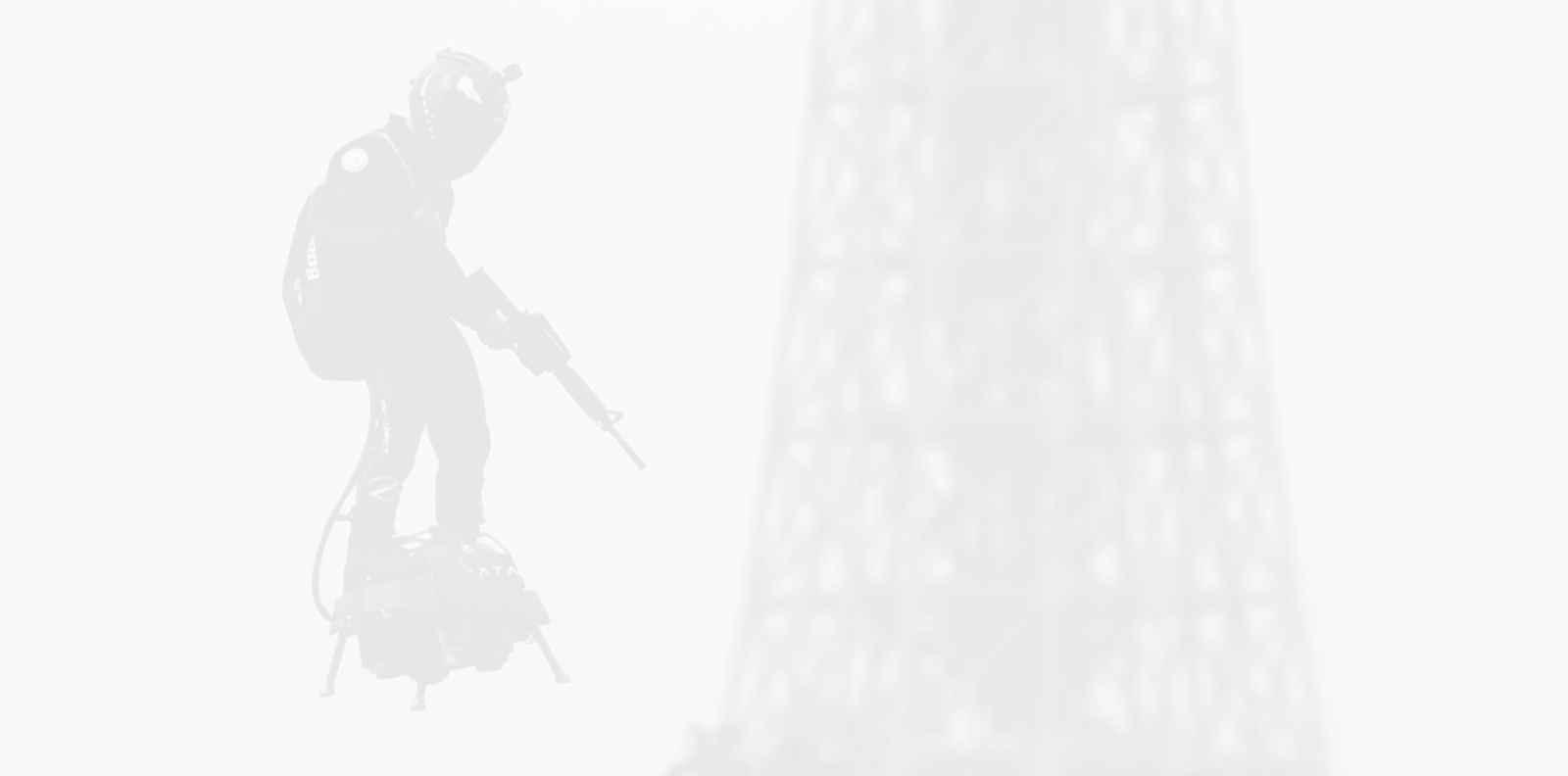 Изобретателят на ховърборда ще прелети над Ламанша
