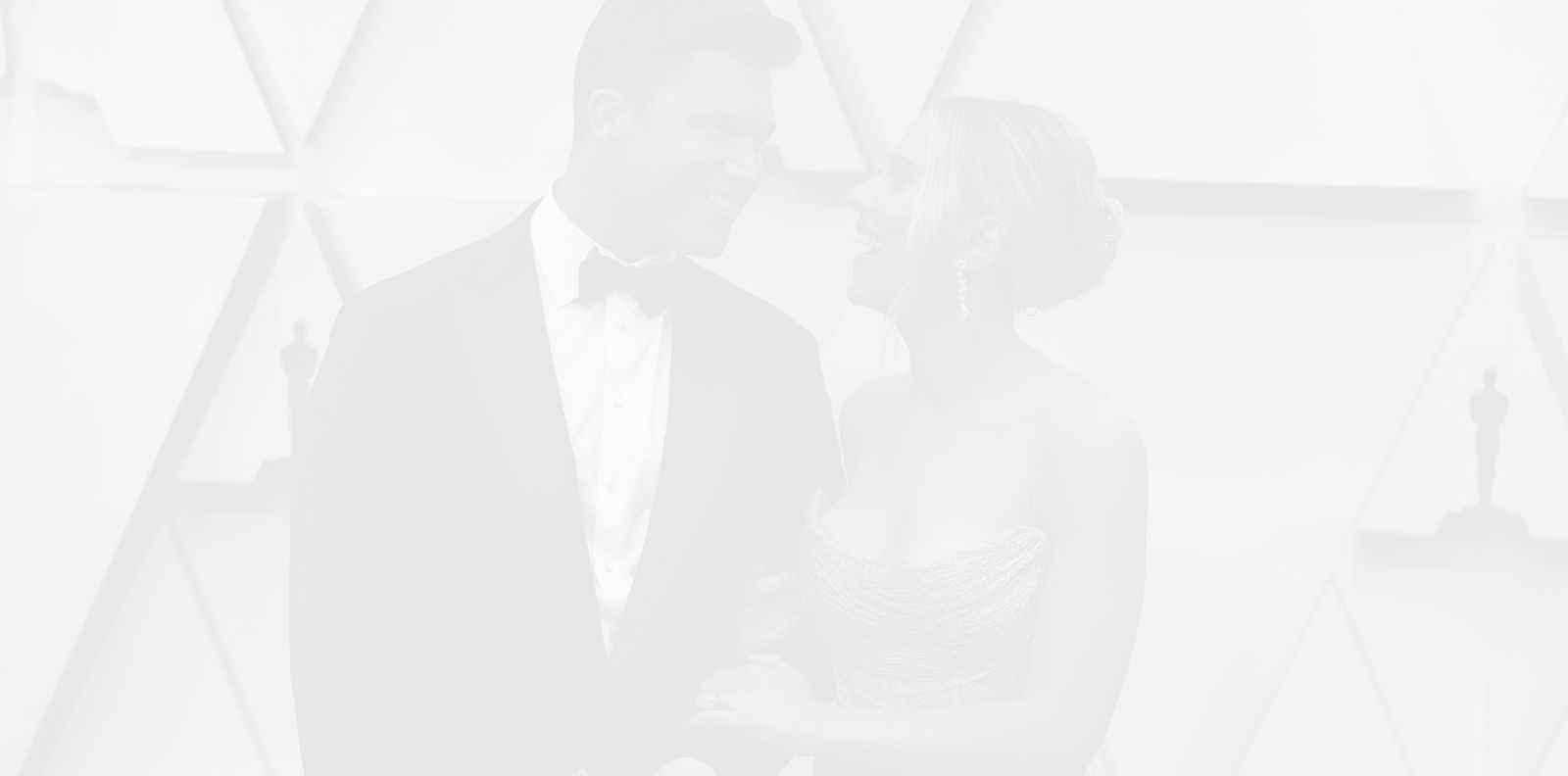Скарлет Йохансон проговори за тайната си сватба