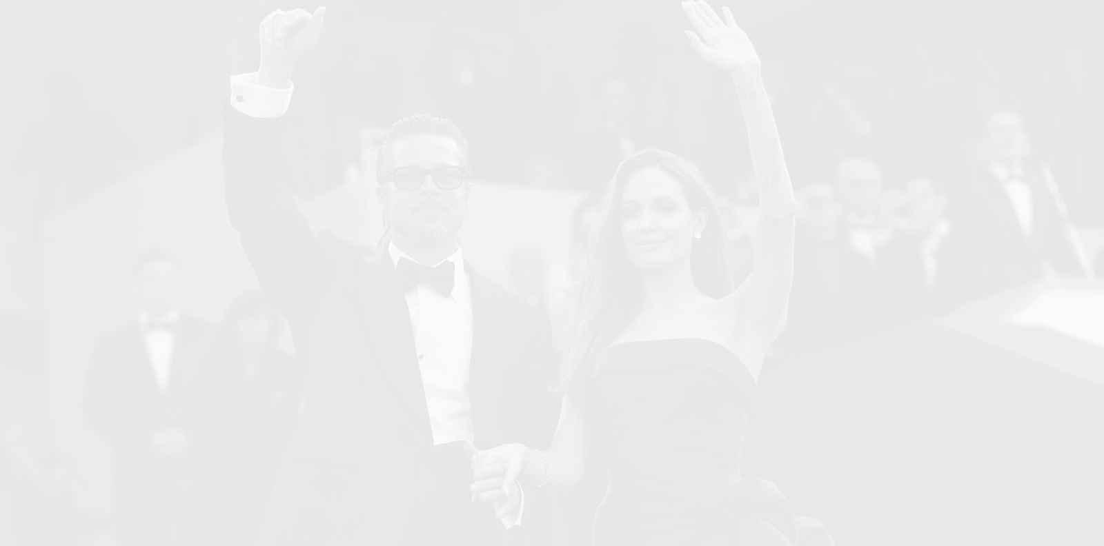 Брад Пит и Анджелина Джоли пускат на пазара ново вино
