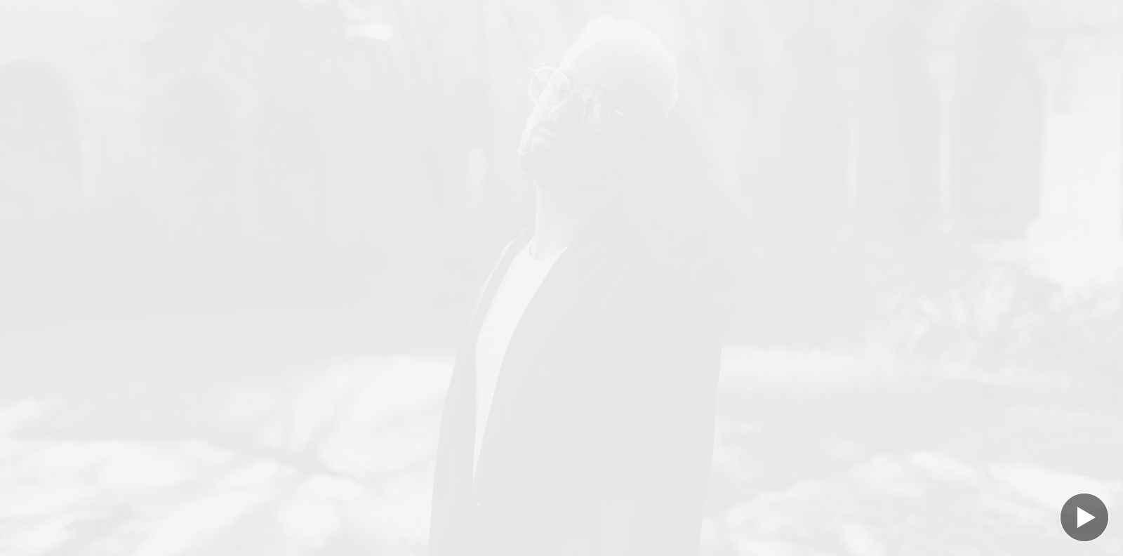 Малума представи нов сингъл и обяви предстоящ албум
