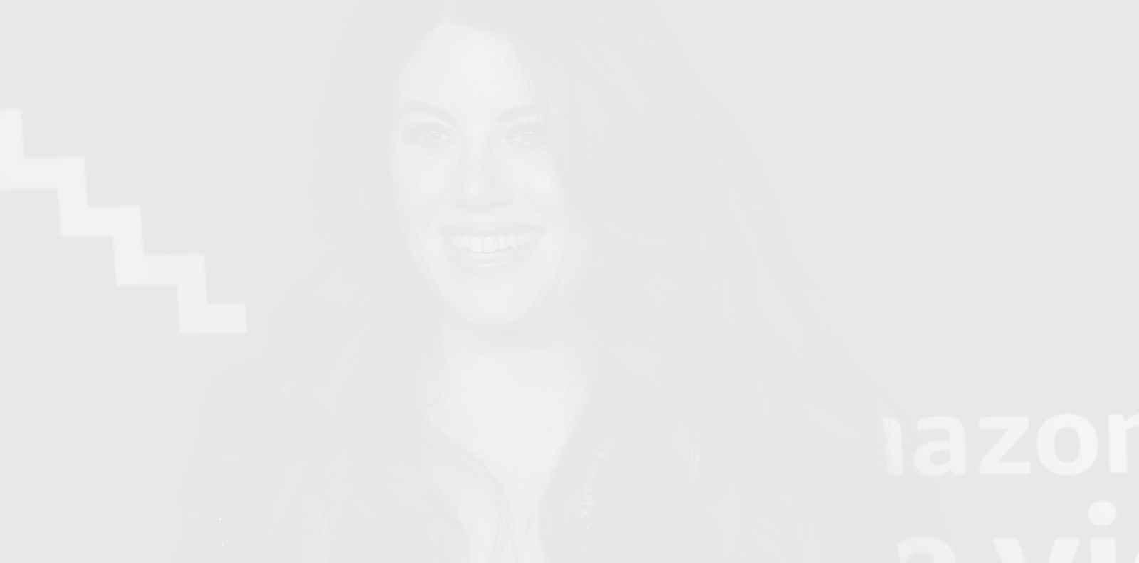 Моника Люински ще продуцира сериал за аферата с Клинтън