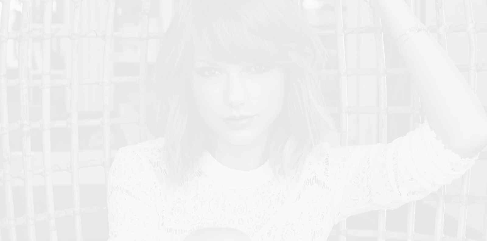 Новият албум на Тейлър Суифт счупи почти всички възможни рекорди