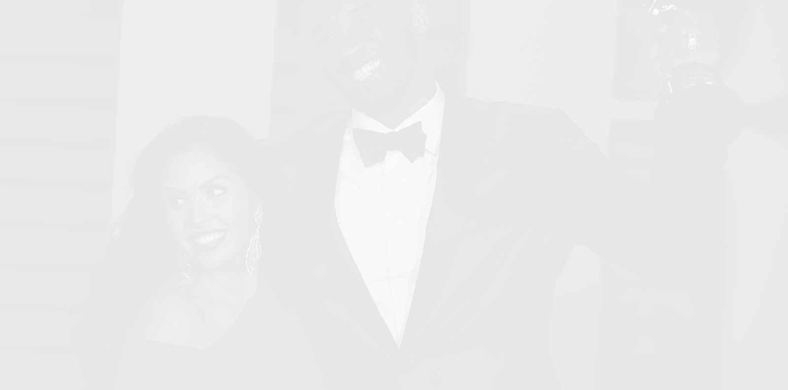 Съпругата на Коби Брайънт съди компанията, отговорна за смъртта на баскетболиста