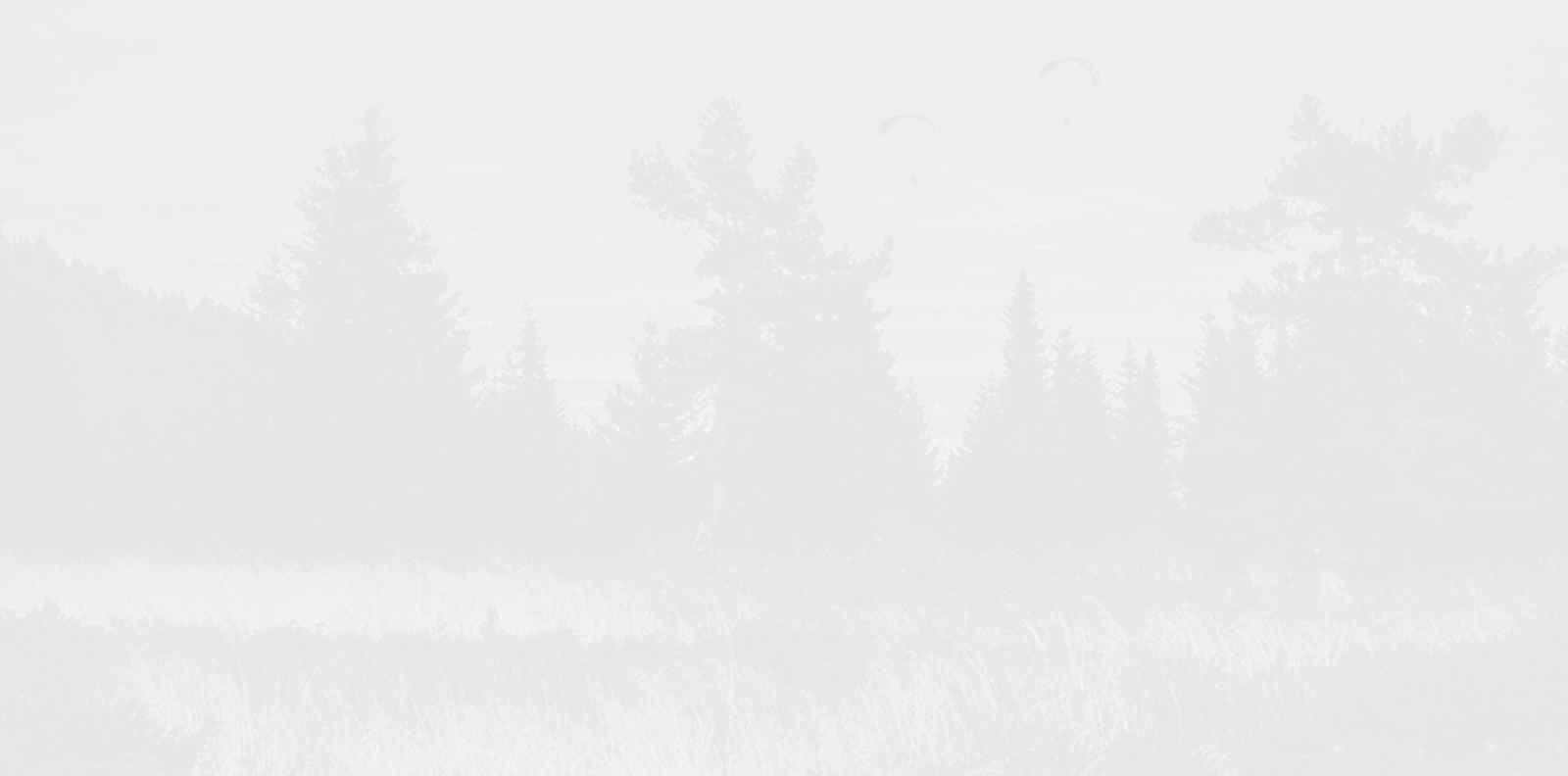 Насладете се на три прехода във Витоша с Fjallraven